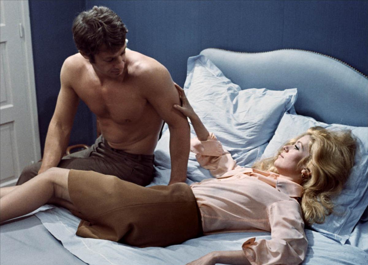 Што делают зрослые кагда влюбляются голые фото 8 фотография