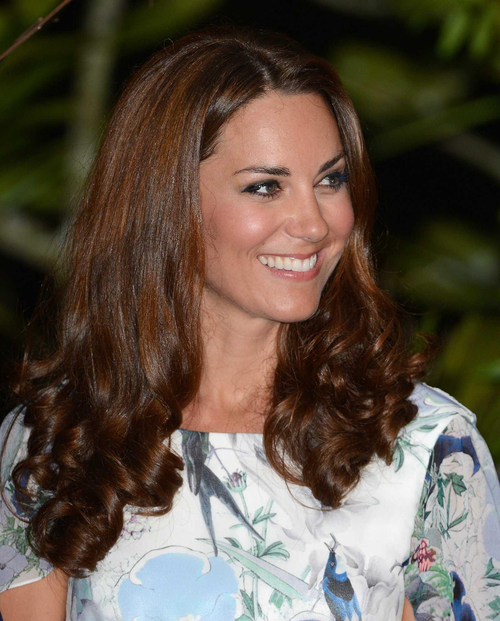 of cambridge catherine duchess of cambridge photo 561216 2 vote