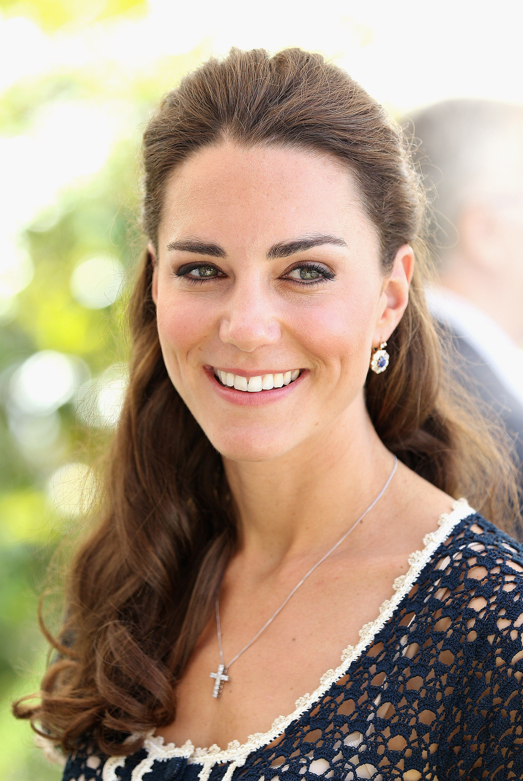 Strictly Kate (Catherine - The bet at home Filialen bet at home Akkumulator Versicherung Duchess of Cambridge): Kate Volunteers ...
