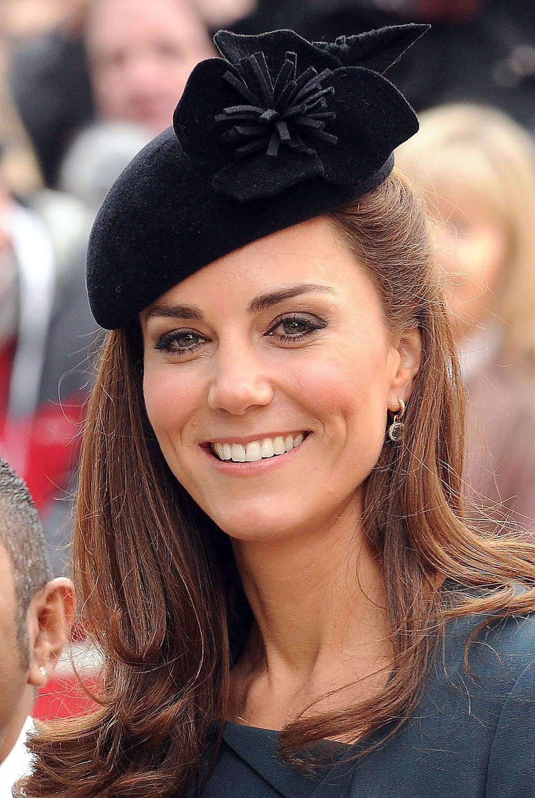 Catherine Duchess Of Cambridge Photo 970 Of 3044 Pics