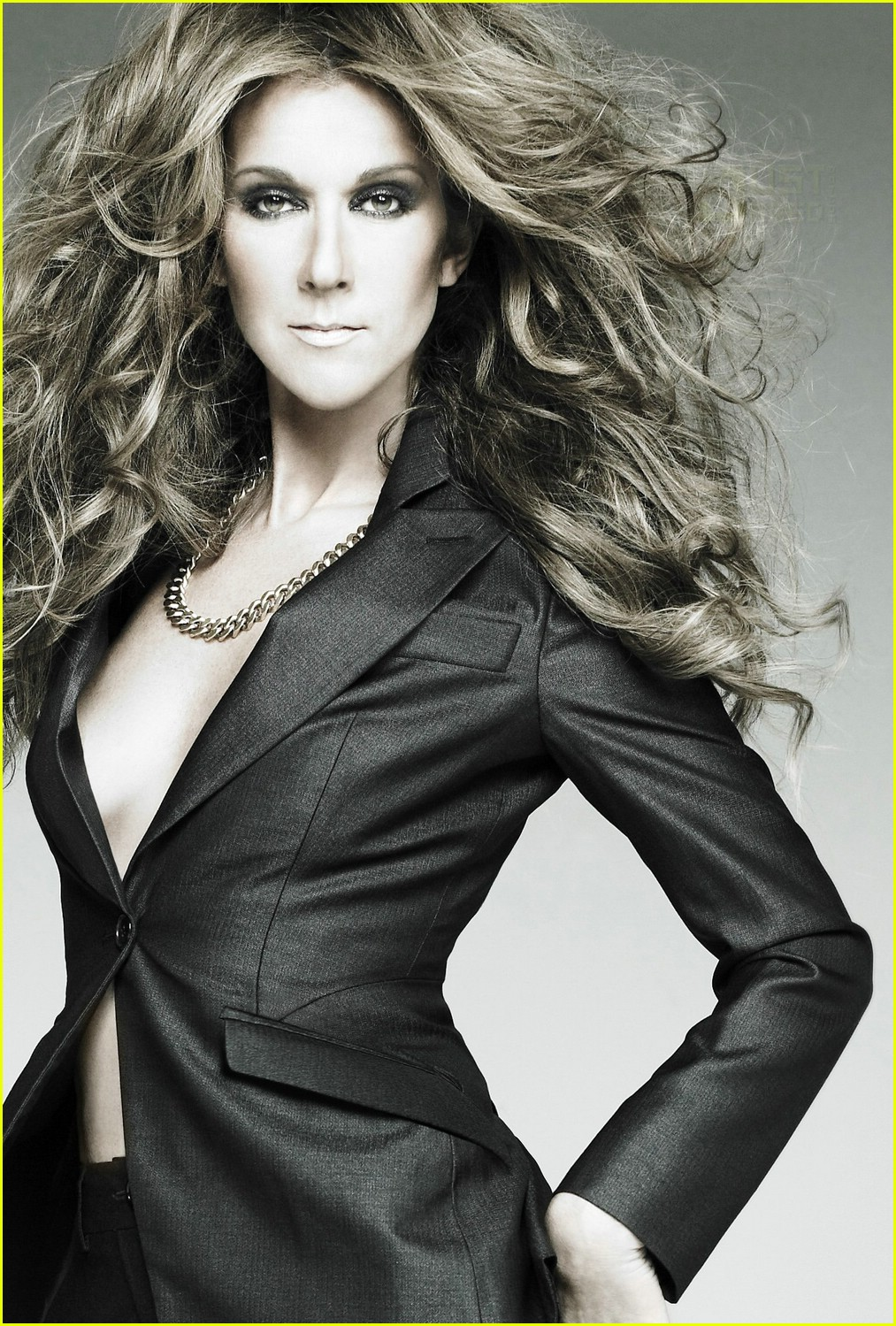 celine dion photo gallery high quality pics of celine dion theplace. Black Bedroom Furniture Sets. Home Design Ideas