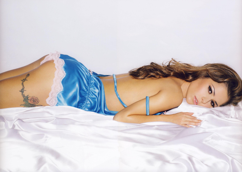 Фото секс затниса точики 16 фотография