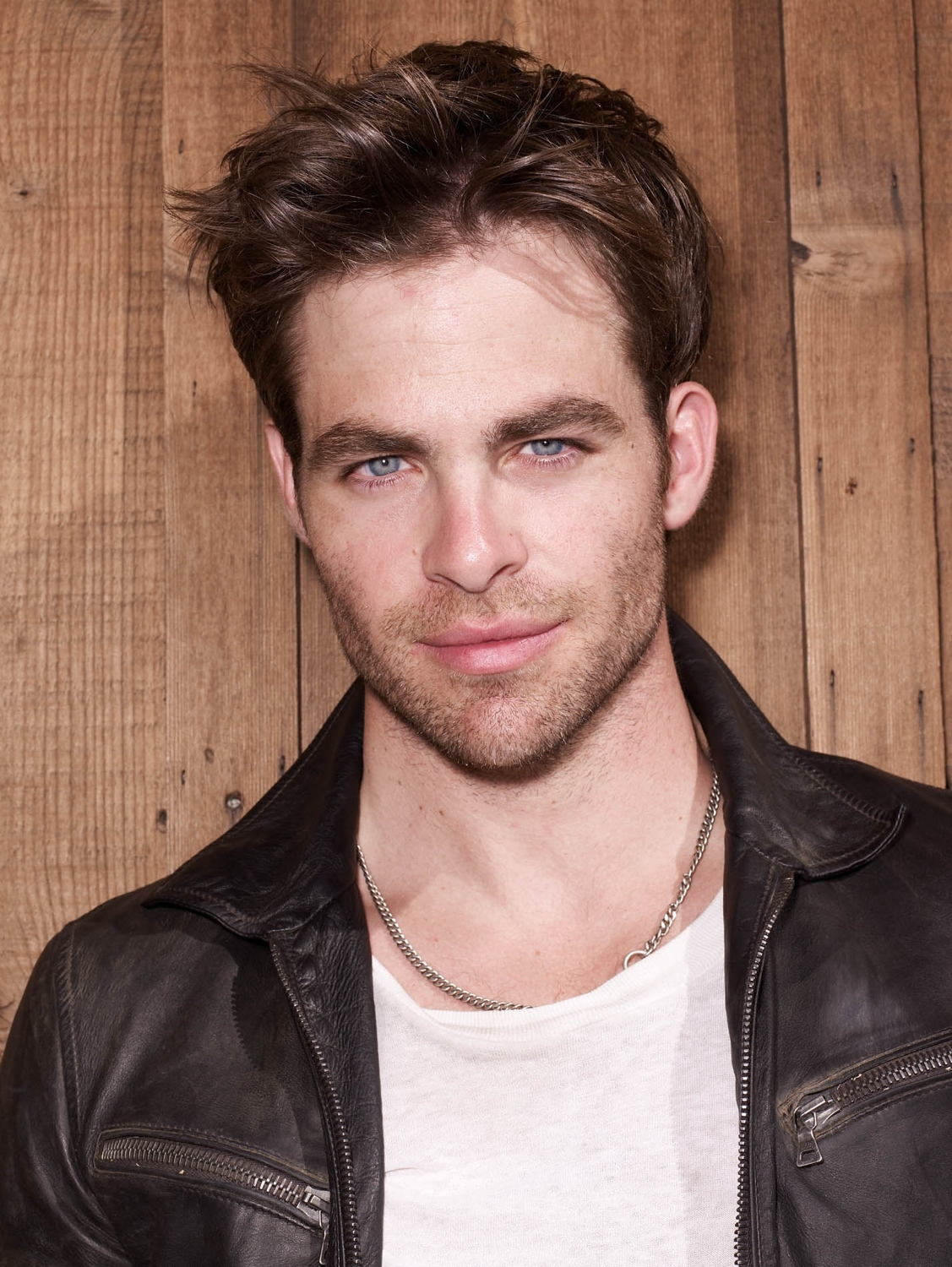 chris pine instagramchris pine gif, chris pine 2016, chris pine tumblr, chris pine 2017, chris pine height, chris pine vk, chris pine photoshoot, chris pine films, chris pine gif hunt, chris pine wife, chris pine wdw, chris pine wiki, chris pine sing, chris pine кинопоиск, chris pine imdb, chris pine tom hardy, chris pine news, chris pine instagram, chris pine and gal gadot, chris pine late late show