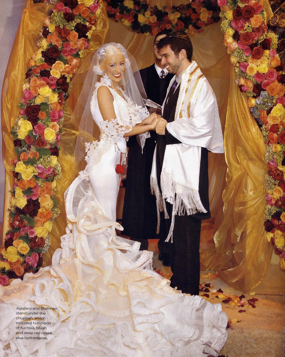 Свадебное платье с влагалищем 10 фотография