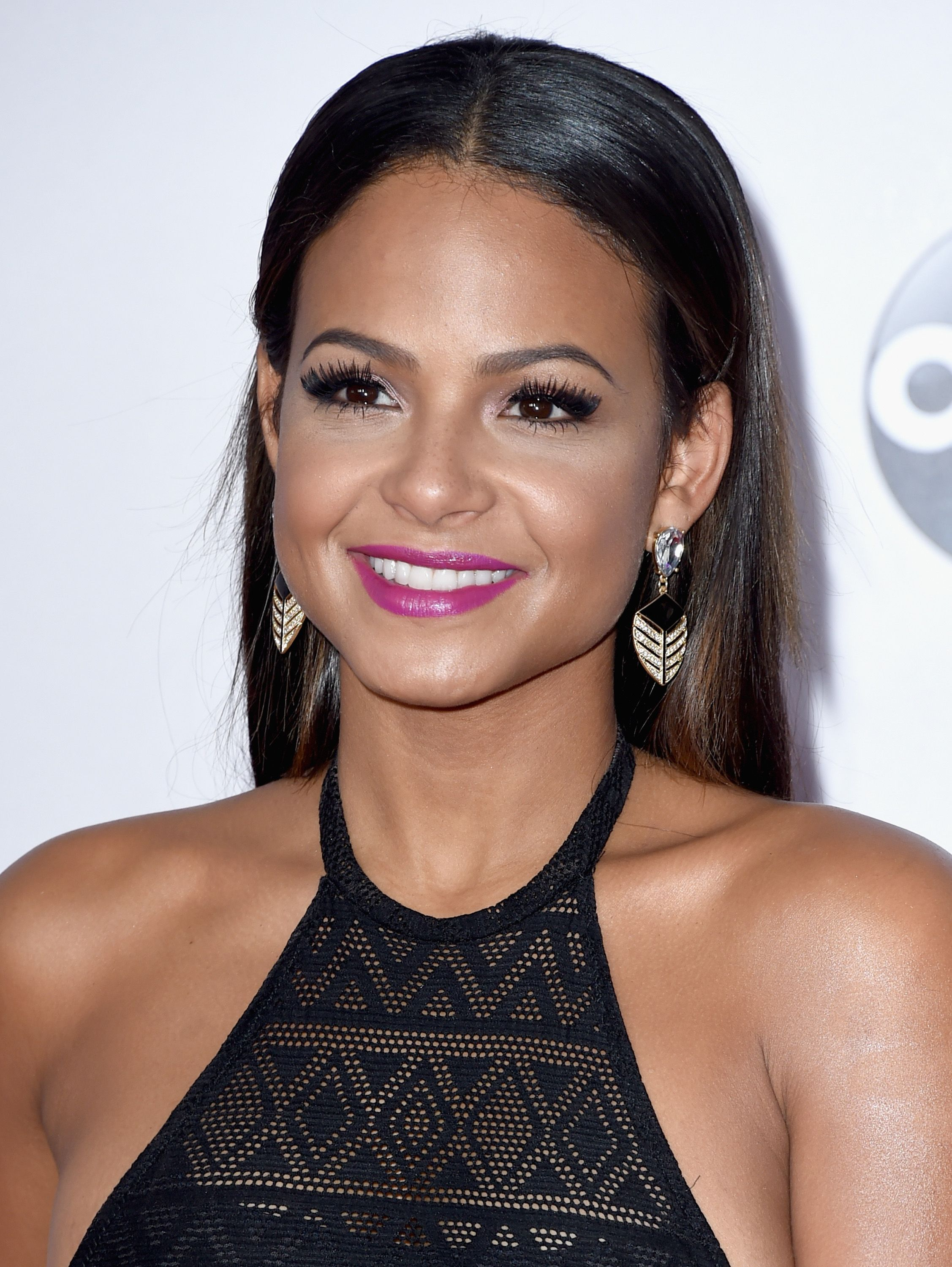 Christina Milian Photo 1609 Of 3147 Pics Wallpaper