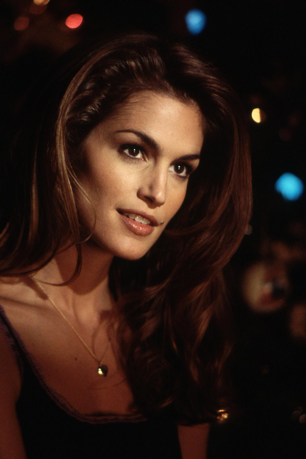 Cindy Crawford - Picture Colection