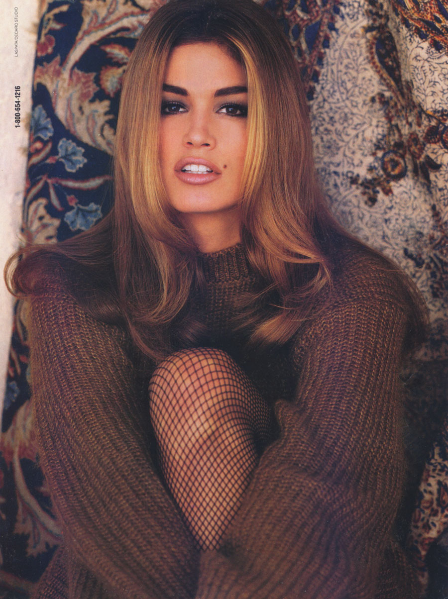 Cindy crawford photo 254 of 1377 pics wallpaper photo for The crawford