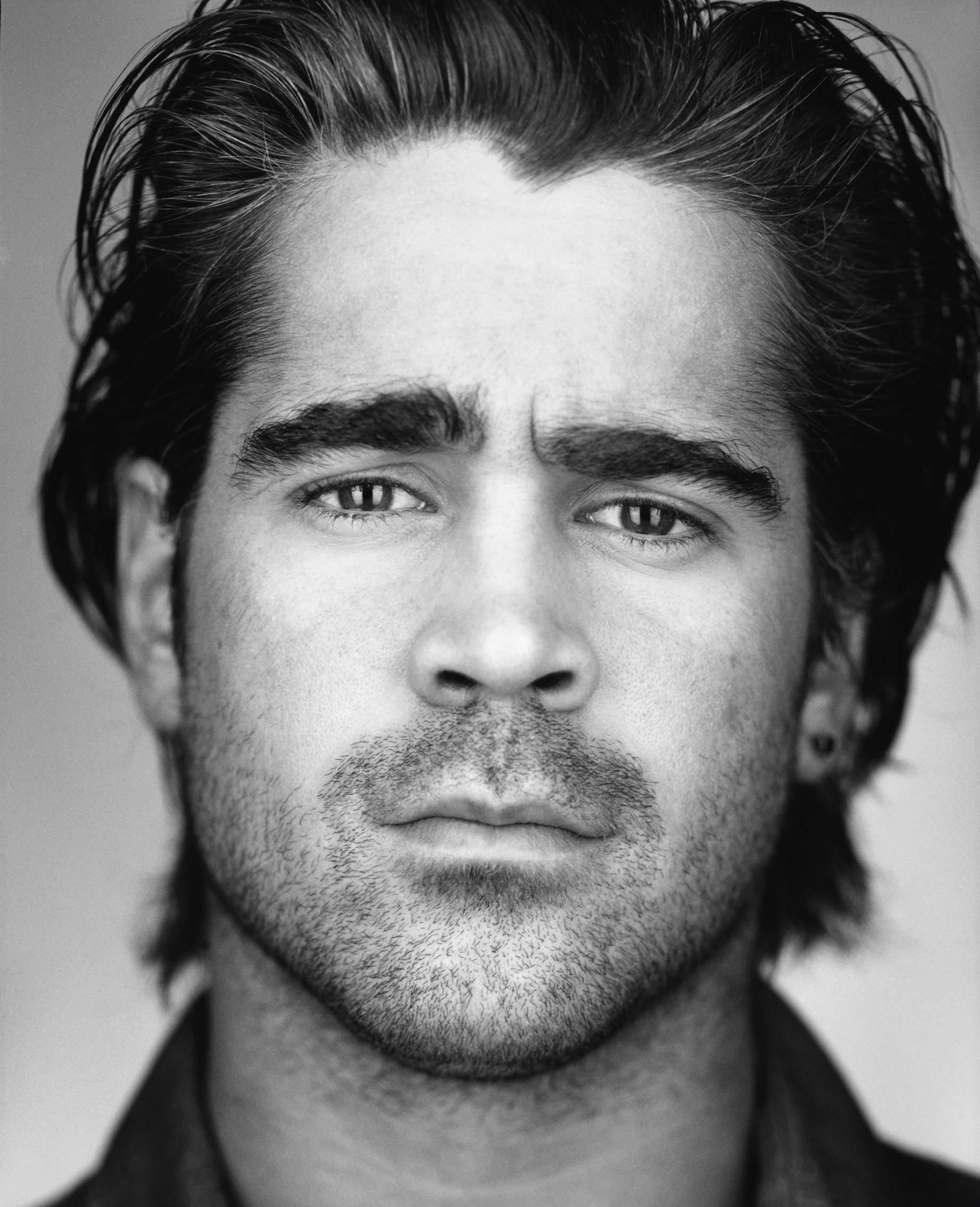 фото звезды мужчины голливуда