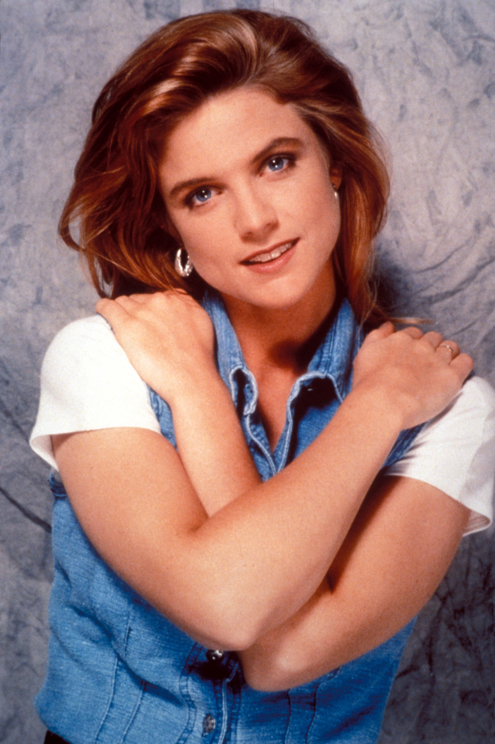 Courtney thorne picture 54