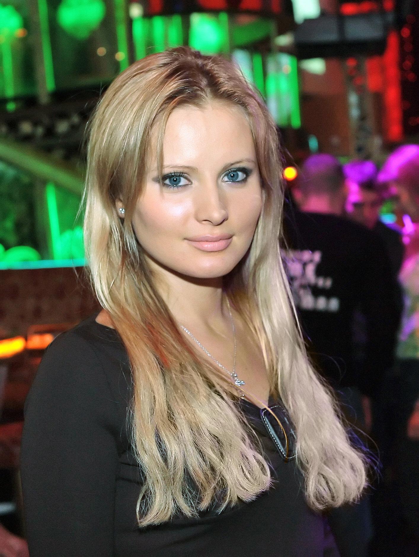 dana borisova photo 45 of 97 pics wallpaper   photo
