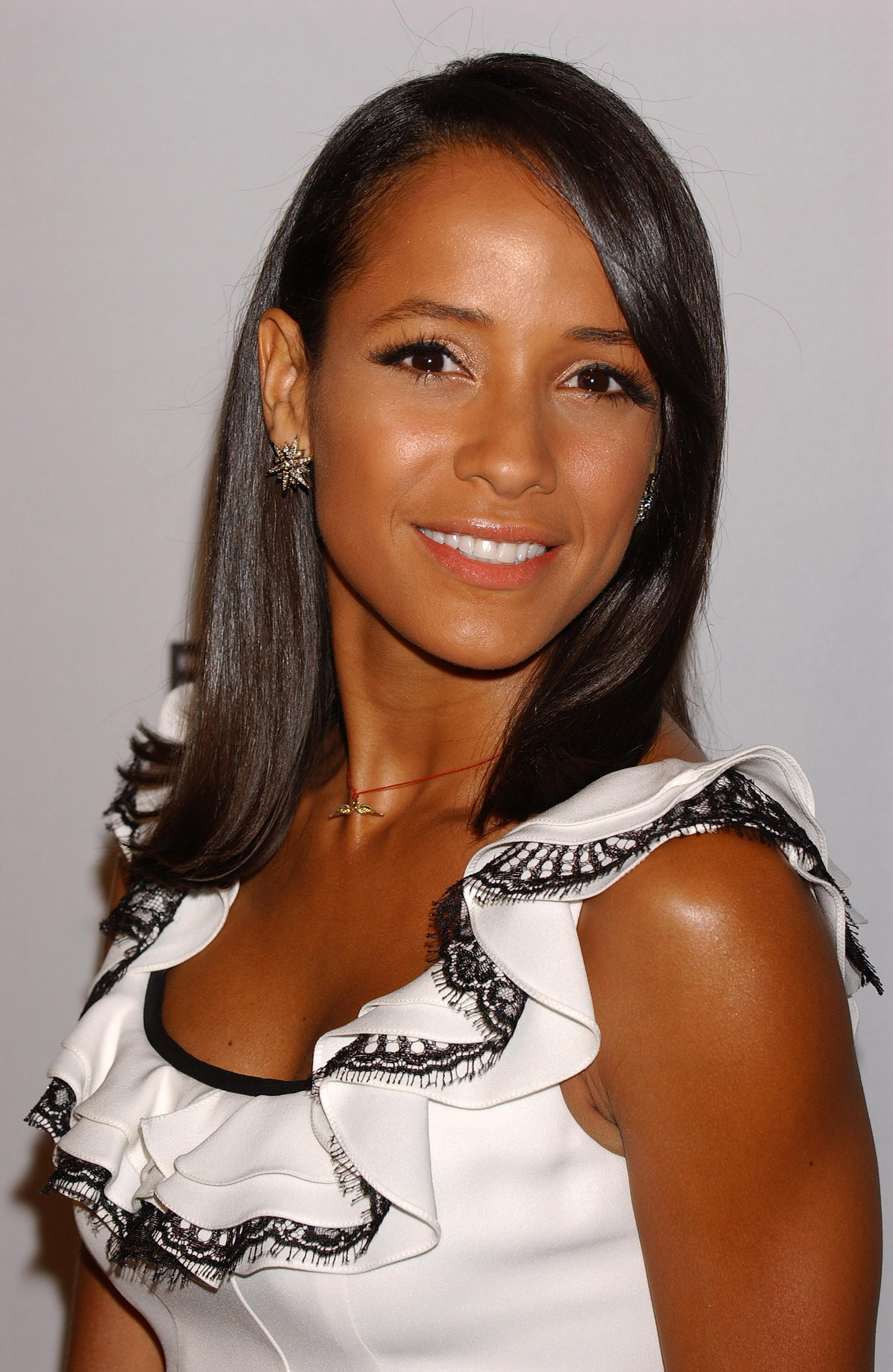 Dania Ramirez photo gallery - 233 high quality pics of Dania Ramirez ...