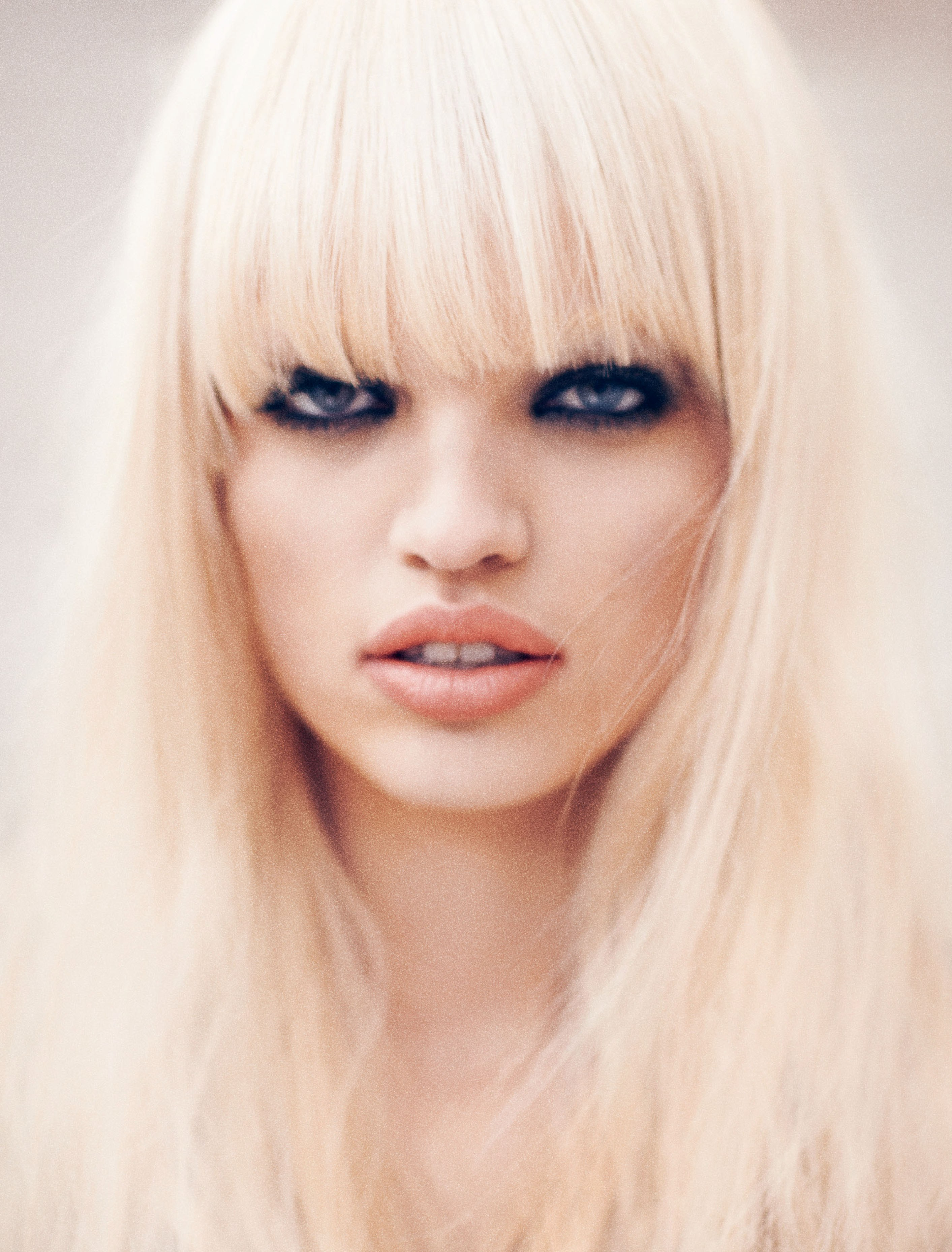 Daphne Groeneveld Daphne Groeneveld photo gallery 78 high quality pics of