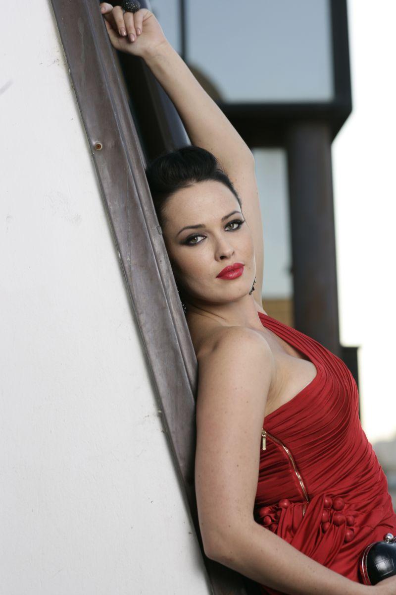 Dasha Astafieva nudes (46 pictures) Video, Instagram, in bikini