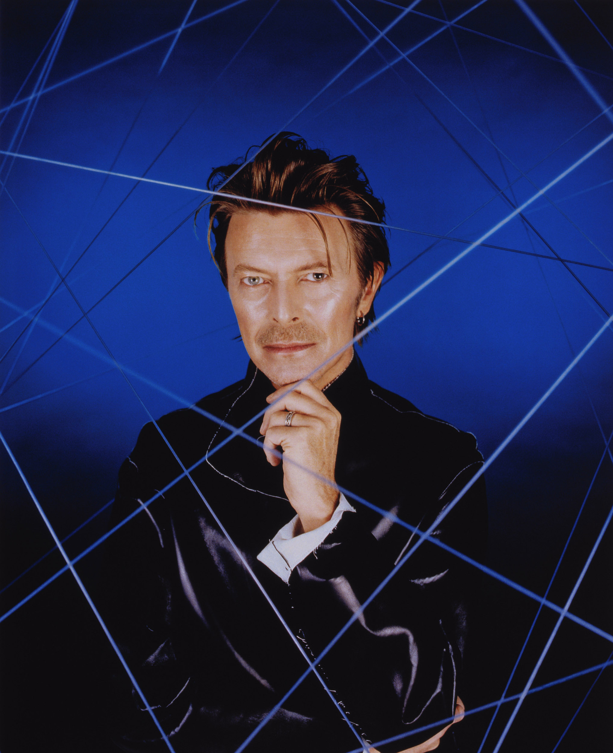 David Bowie photo 80 of 87 pics, wallpaper - photo #372021 ...