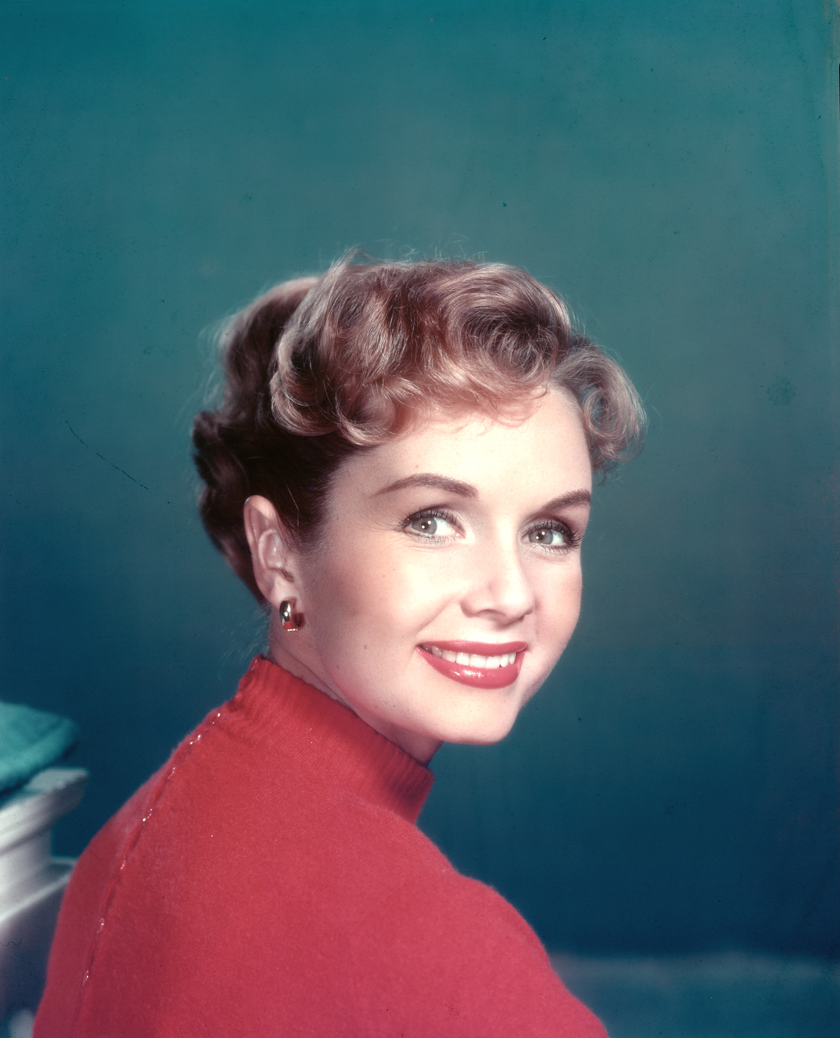 Debbie Reynolds pic #423470 - Debbie_Reynolds_HQ_1-22