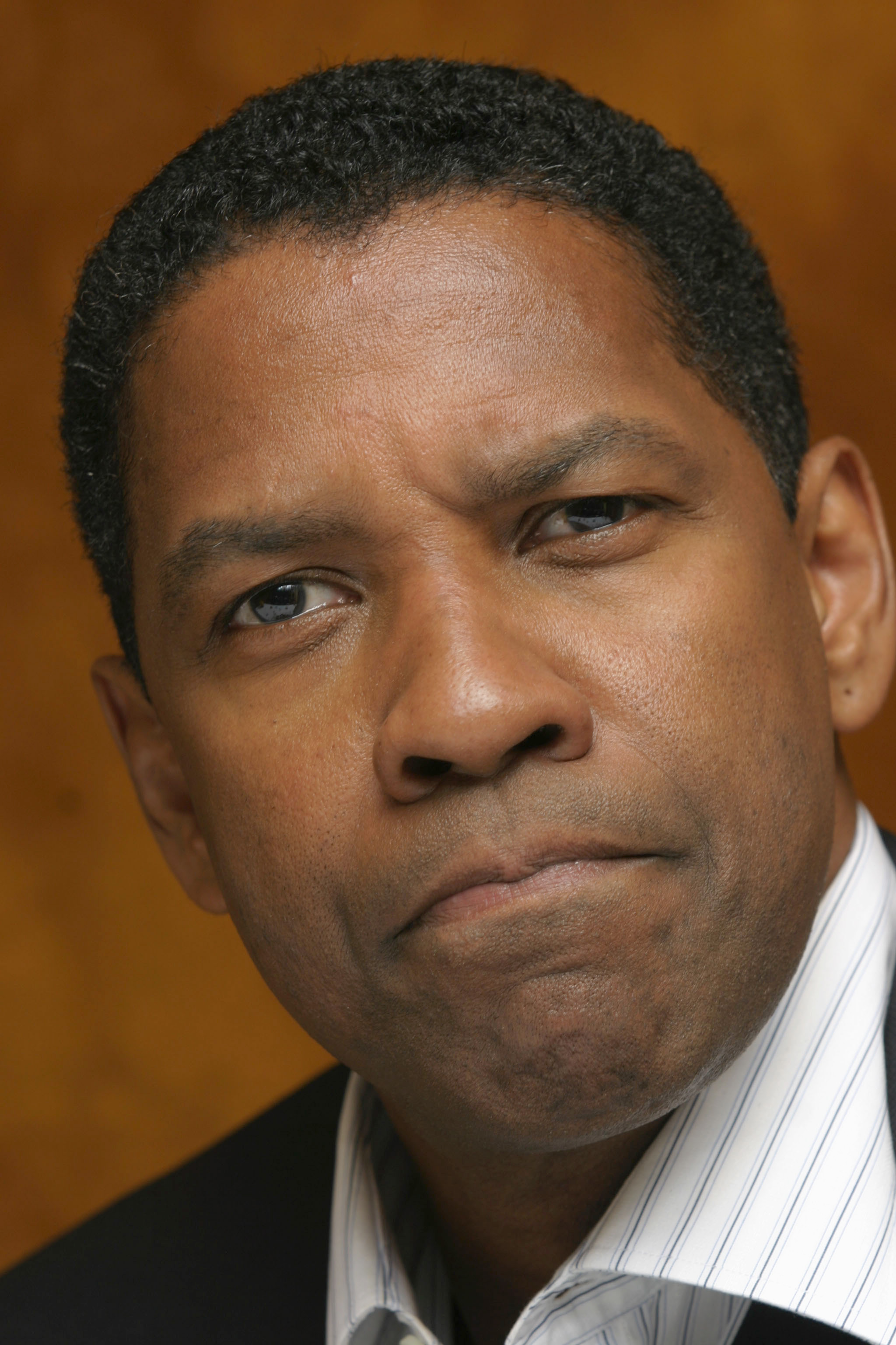 Резултат с изображение за denzel washington images
