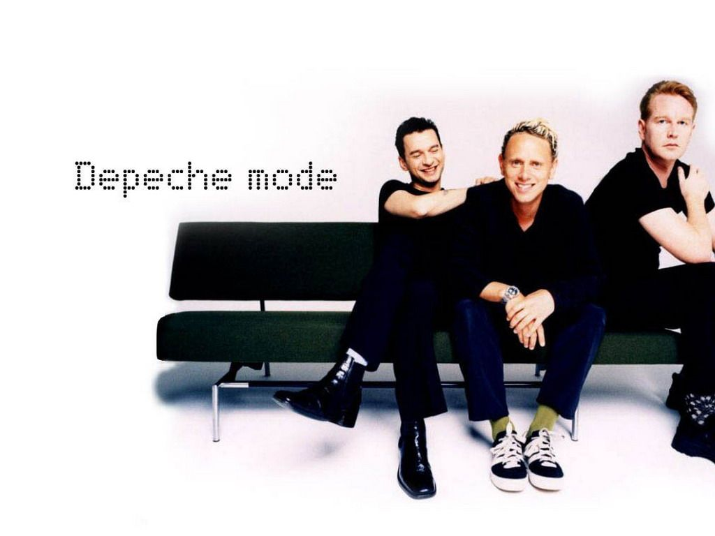 depeche mode photo 136 of 328 pics wallpaper photo 103987 theplace2. Black Bedroom Furniture Sets. Home Design Ideas