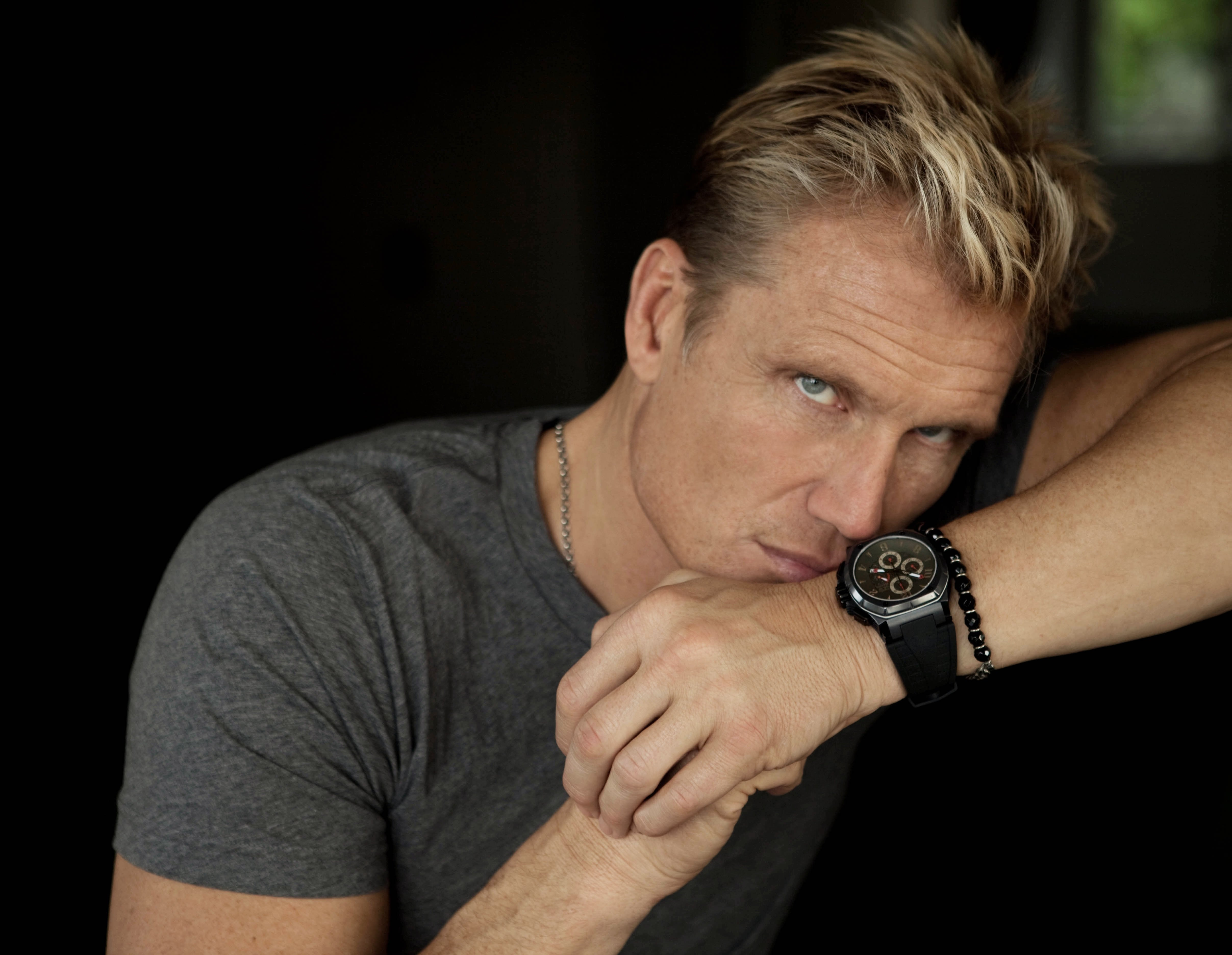 Dolph Lundgren photo, pics, wallpaper - photo #