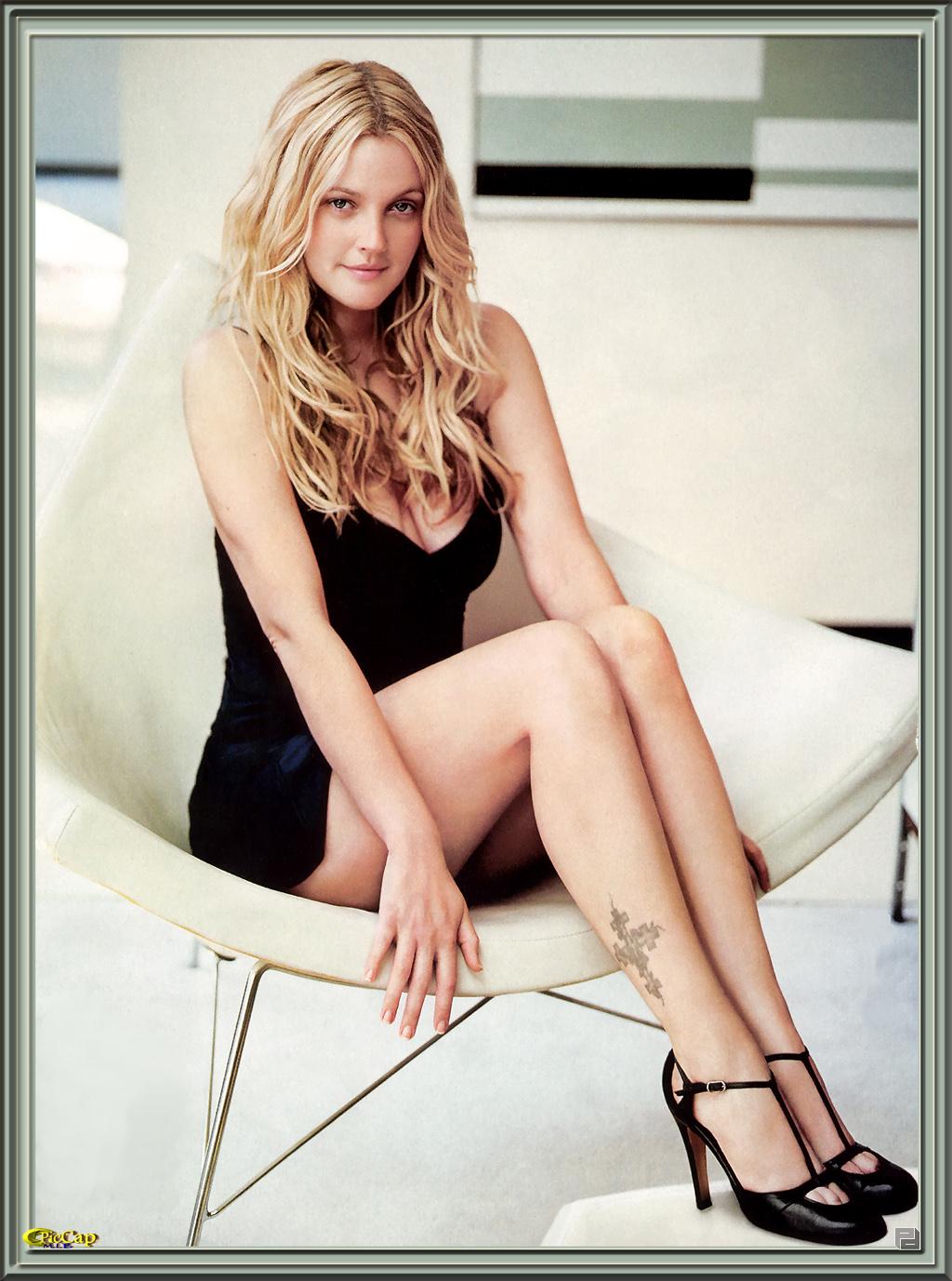 Список актрис angel фото 26 фотография