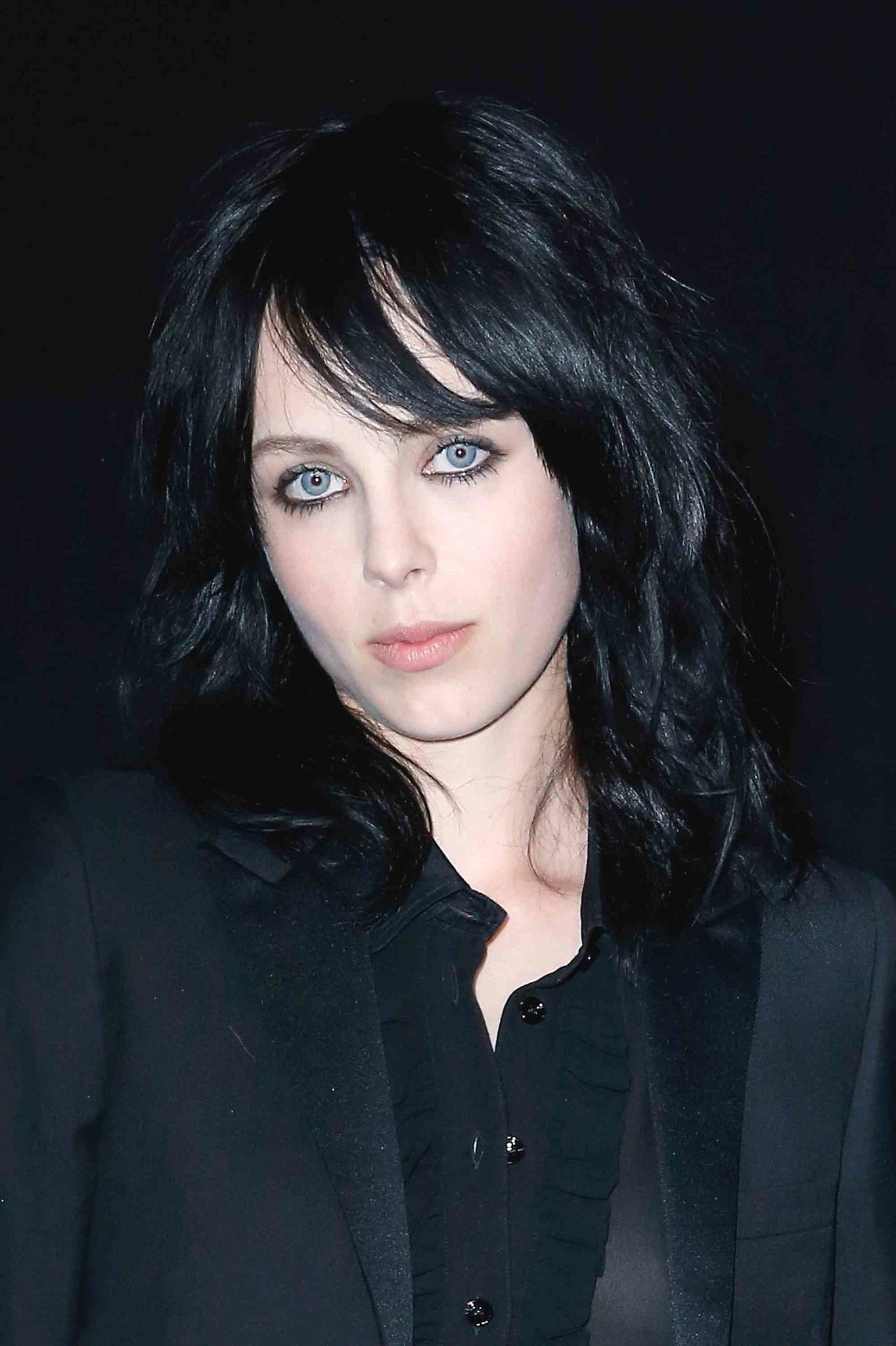 Edie Campbell Photo 46 Of 50 Pics Wallpaper Photo