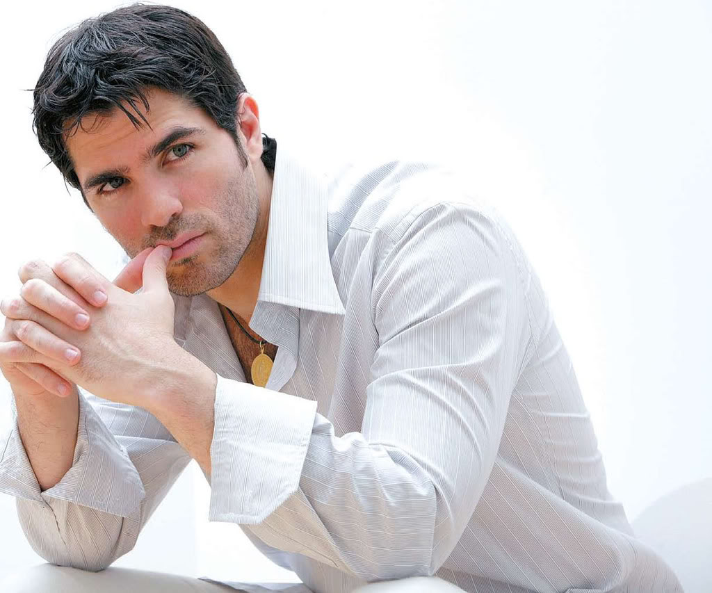 1000 images about eduardo verastegui on pinterest