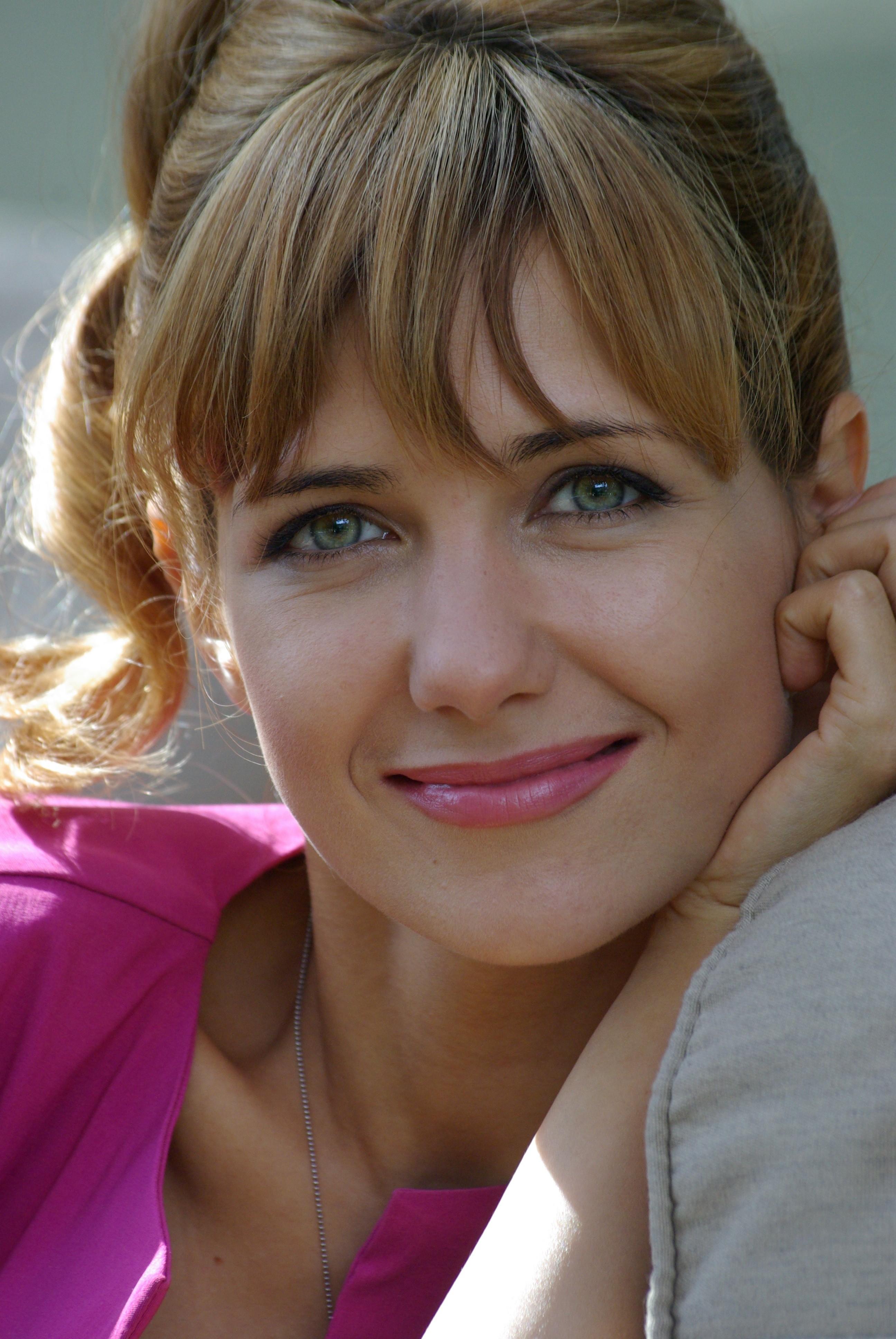 Смотреть фото актрисы россии 6 фотография