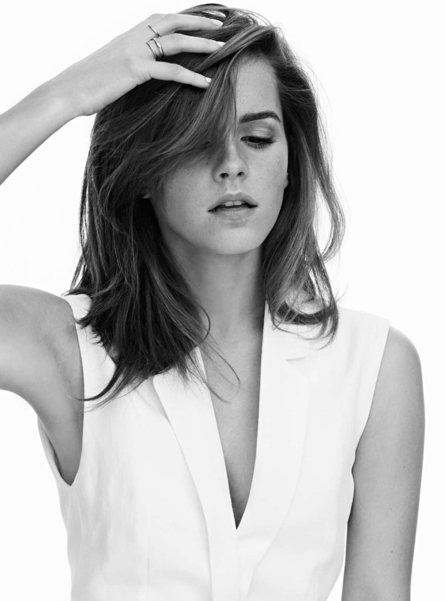 Emma Watson Photo 4466 Of 4691 Pics Wallpaper Photo