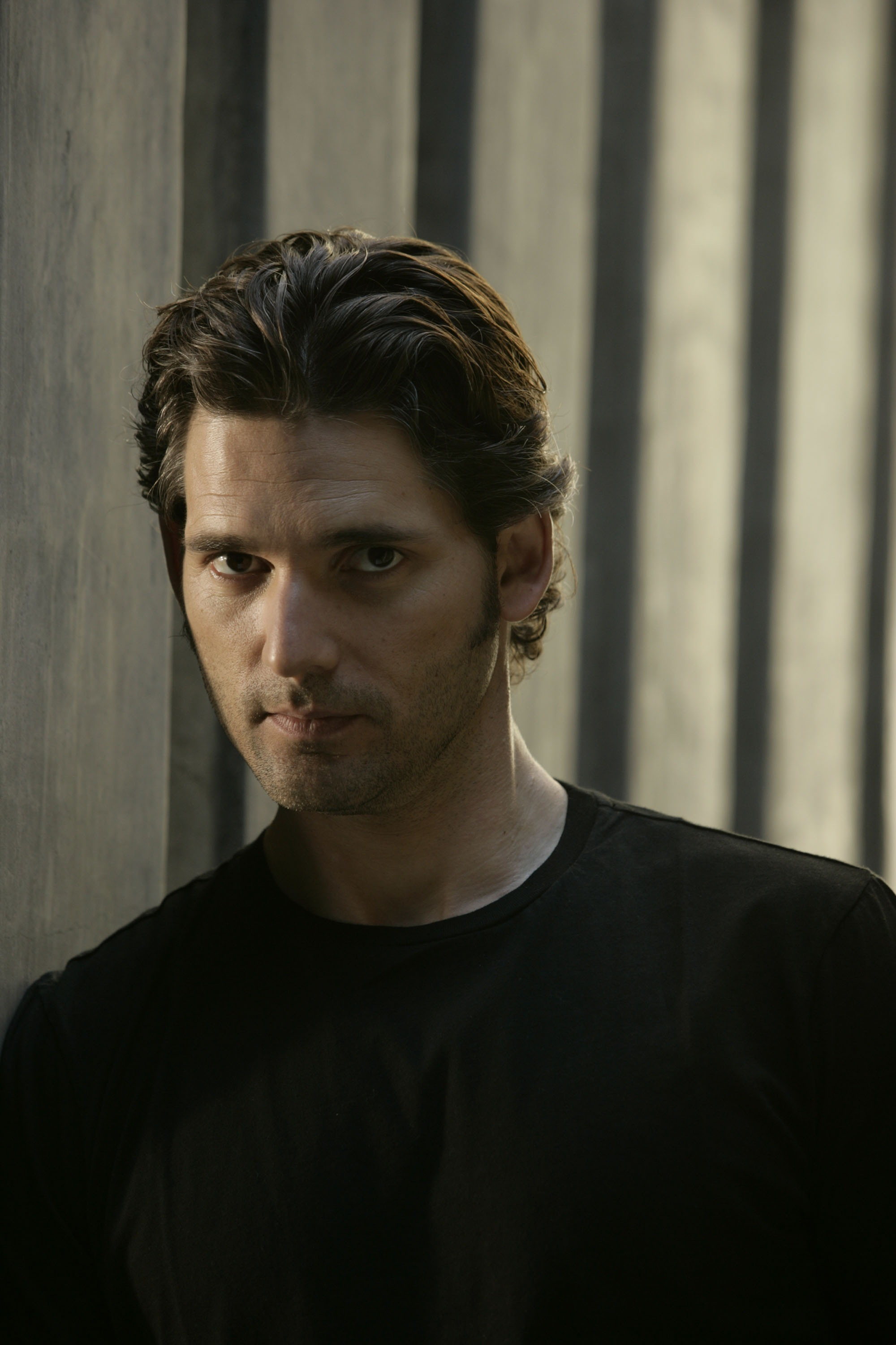 Related Keywords & Suggestions for eric bana 2000