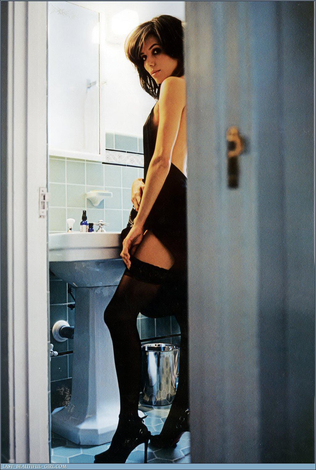 nerble   eva longoria esquire 03 - Eva Longoria