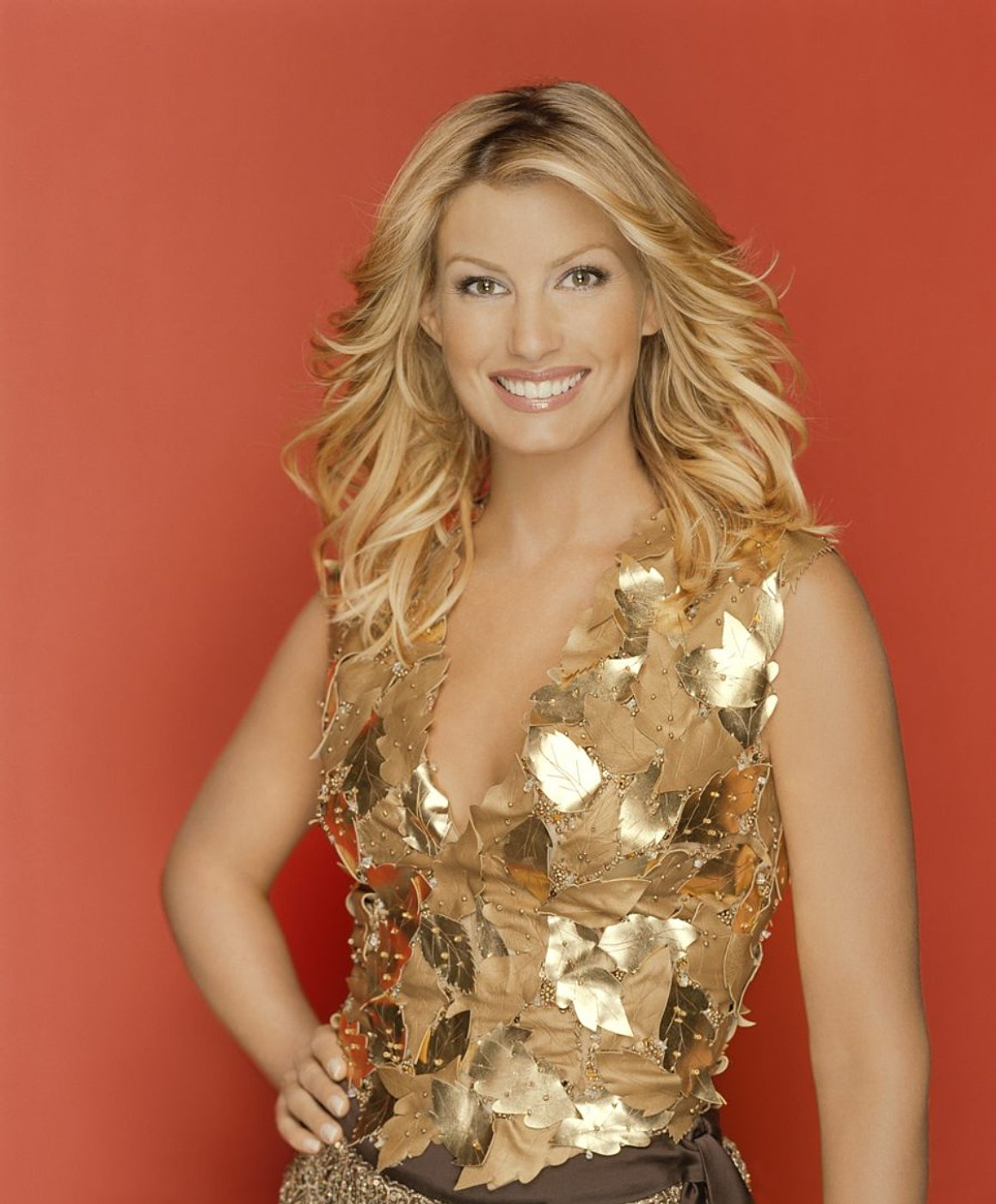 Faith Hill Photo 61 Of 185 Pics Wallpaper Photo 179861