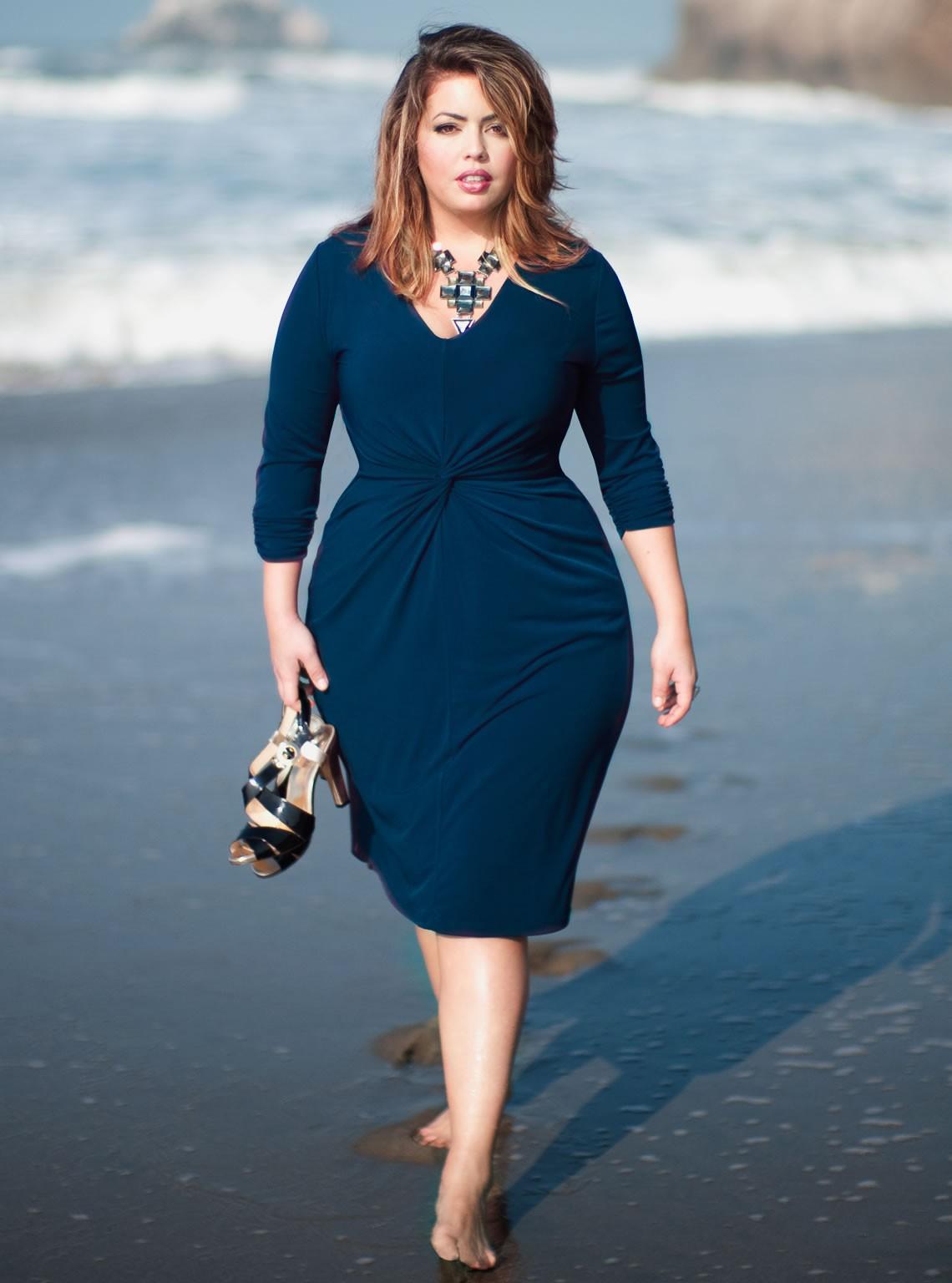 Фото ганих жіночих ніжок в облягаючи сукнях 15 фотография