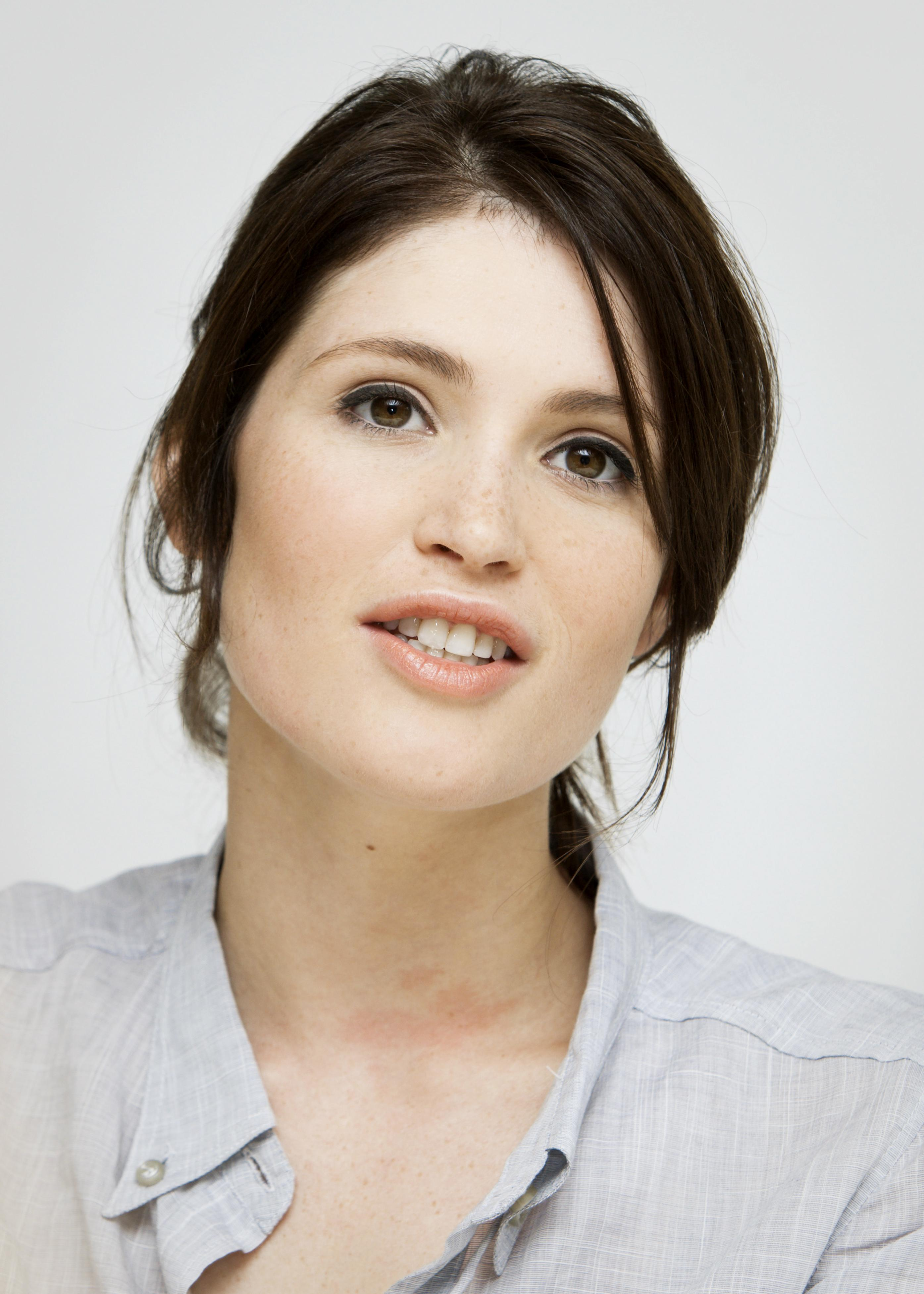 gemma arterton moviesgemma arterton 2016, gemma arterton 2017, gemma arterton wiki, gemma arterton instagram, gemma arterton tumblr gif, gemma arterton movies, gemma arterton james bond, gemma arterton вк, gemma arterton facebook, gemma arterton imdb, gemma arterton 100 streets, gemma arterton fan, gemma arterton кинопоиск, gemma arterton bond, gemma arterton interview, gemma arterton wdw, gemma arterton films, gemma arterton kimdir, gemma arterton hd wallpapers, gemma arterton fashion spot