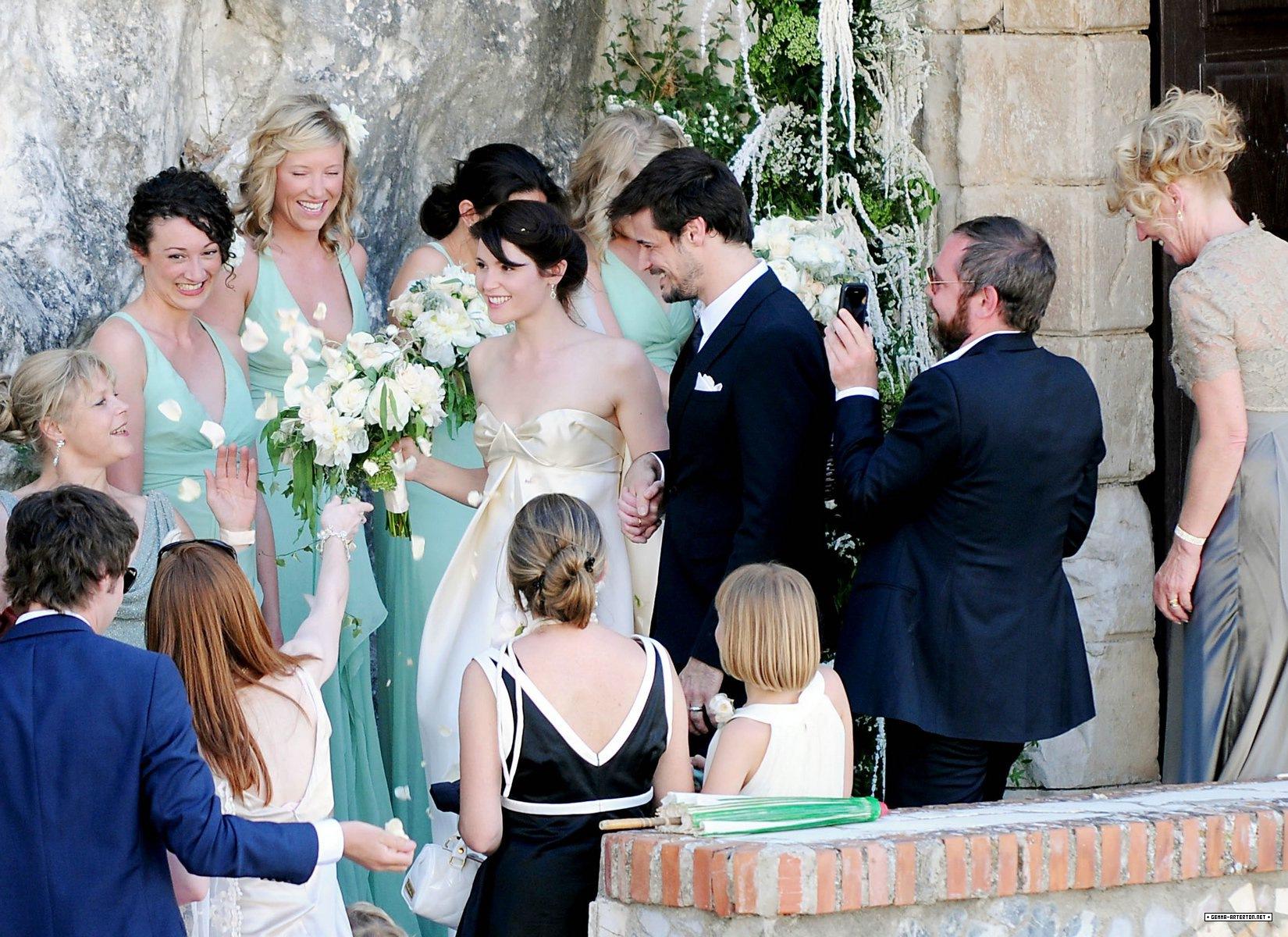 Поздравление звезд на свадьбу