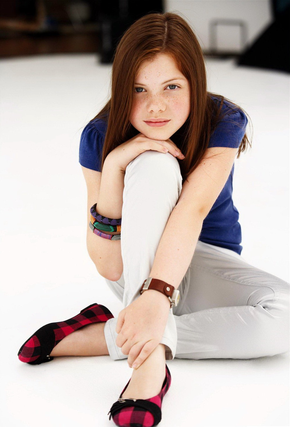georgie henley photo 2 of 86 pics wallpaper   photo