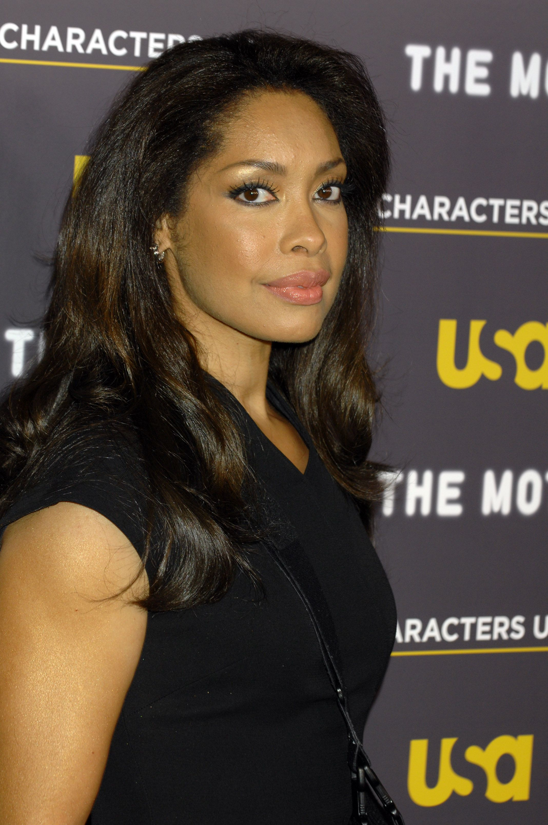Gina Torres - Rotten Tomatoes