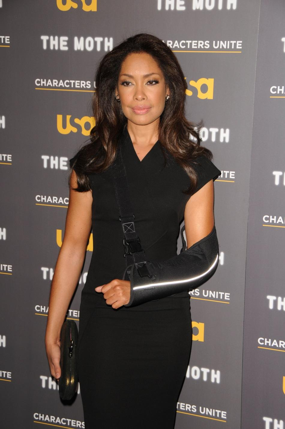 gina torres photo 22 of 29 pics wallpaper   photo 696595   theplace2