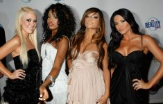 Girlicious pic #160015