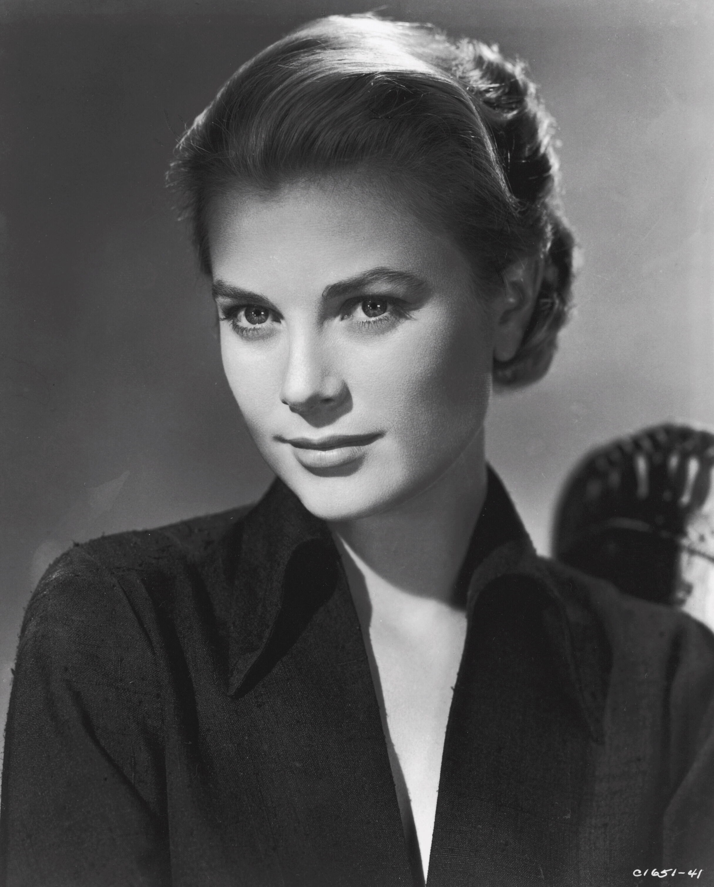 Grace Kelly - Picture Colection