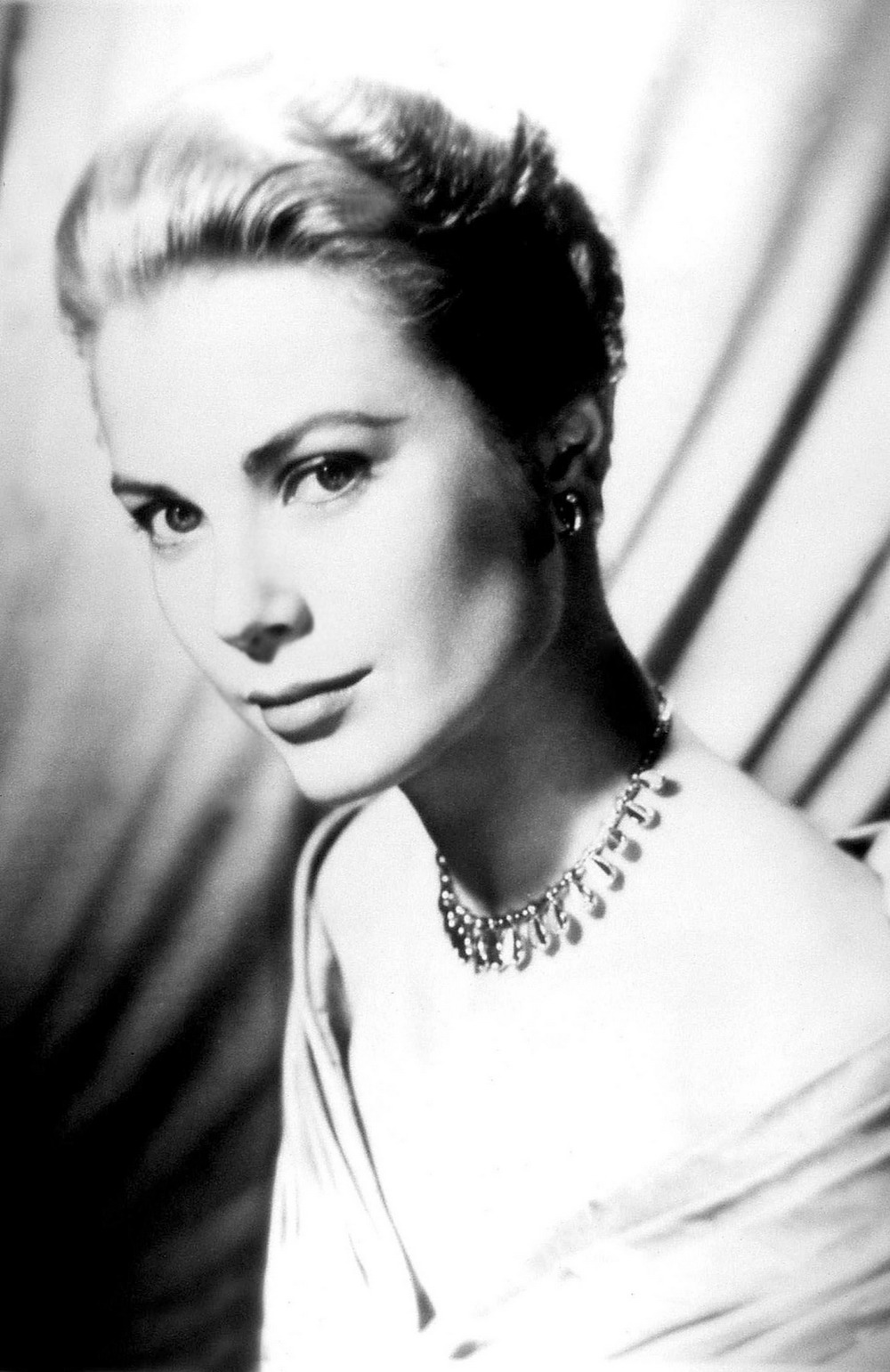 Grace Kelly - Photo Colection