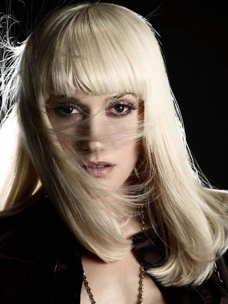 Gwen Stefani 14 - Gwen Stefani