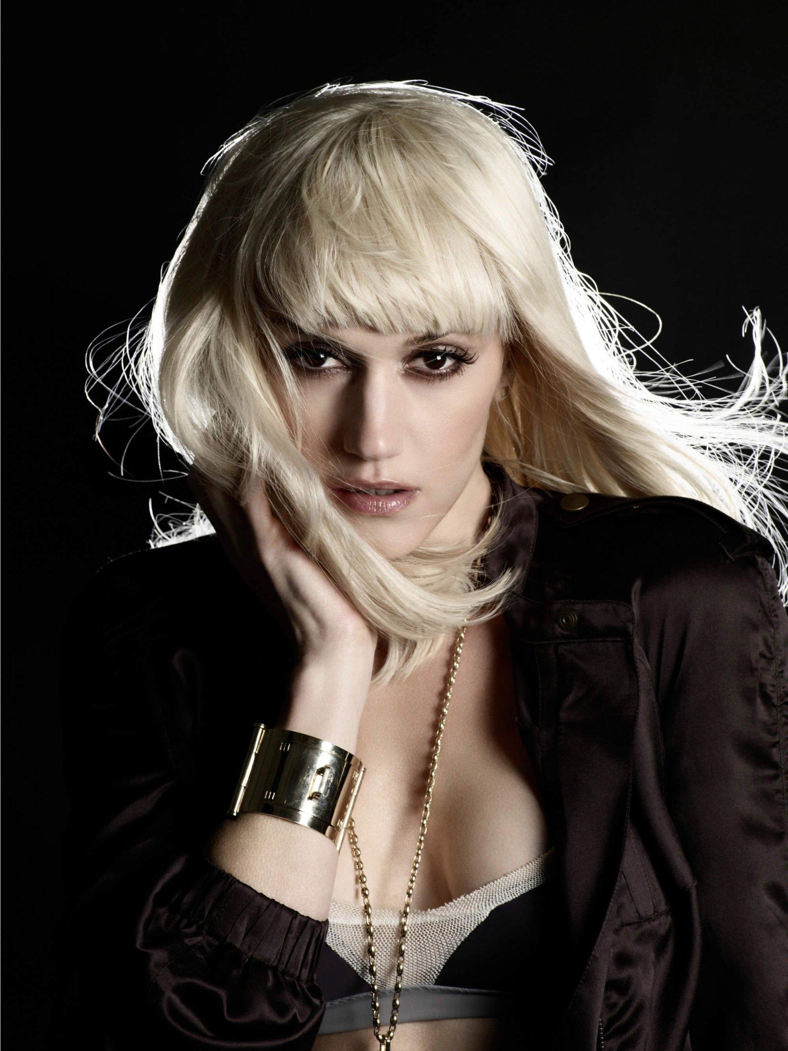 GwenStefani JasonBell 01 - Gwen Stefani