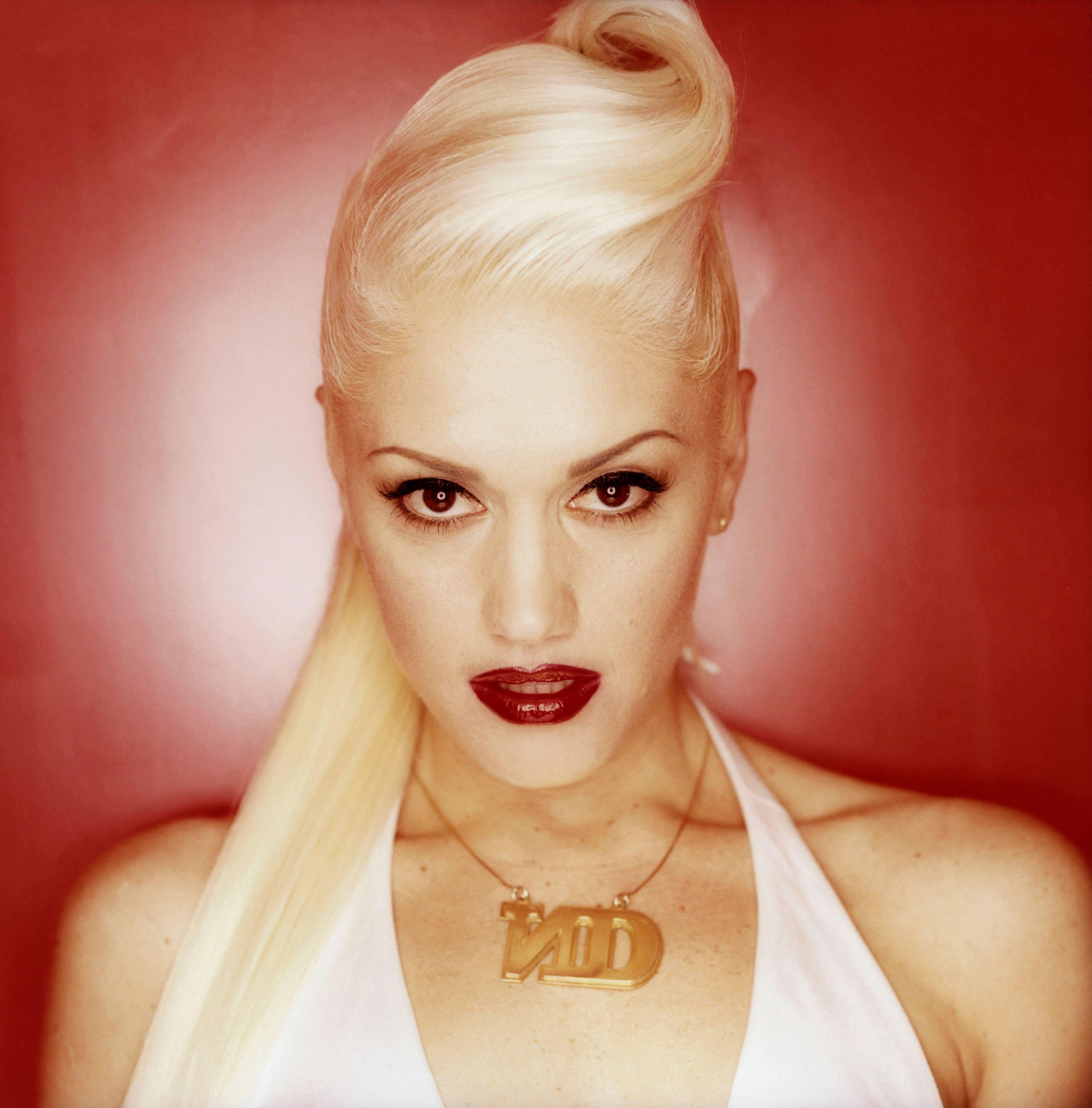 Gwen Stefani photo 13 of 1063 pics, wallpaper - photo ... гвен стефани
