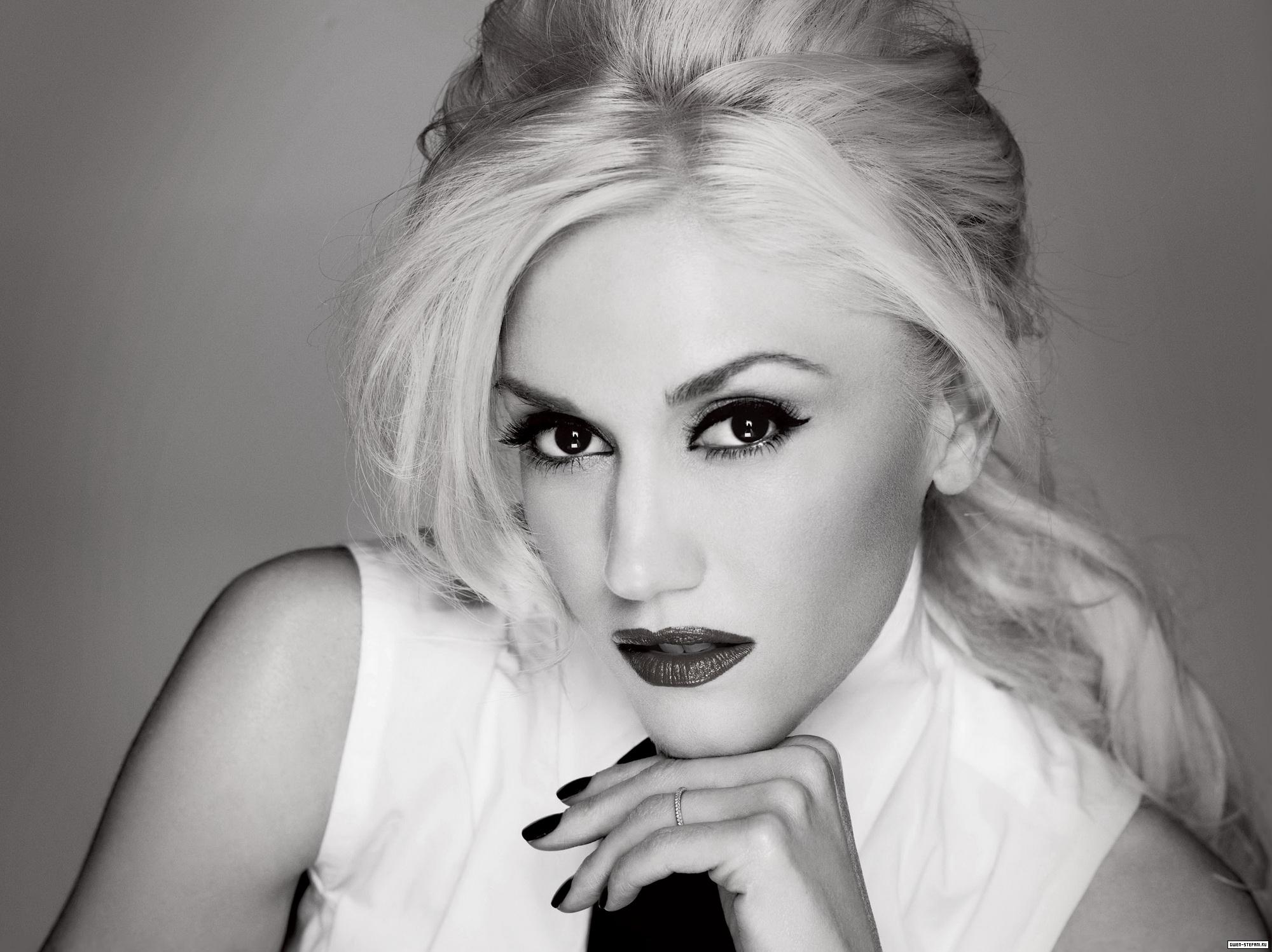 lor - Gwen Stefani