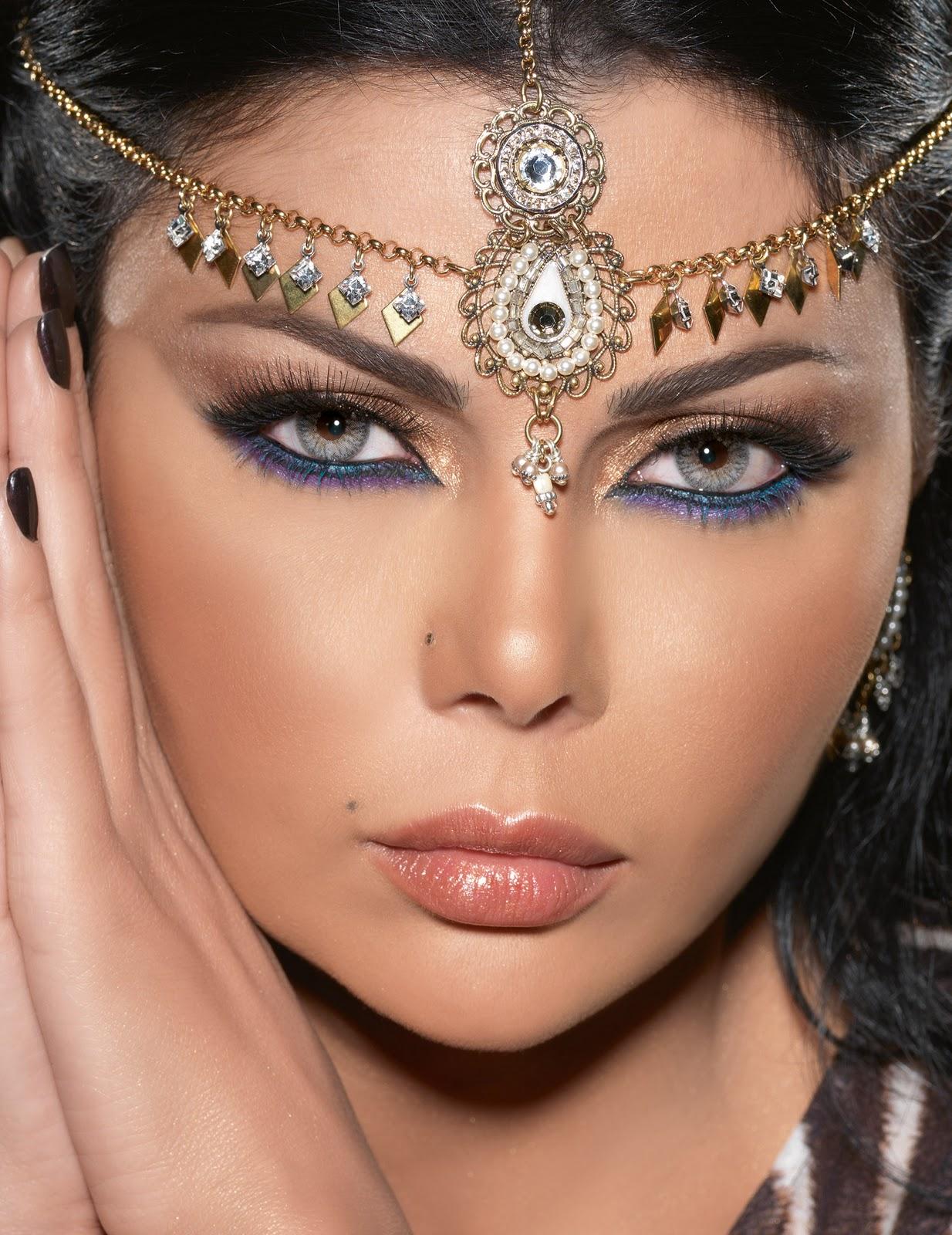 Celebrity photo haifa wehbe haifa wehbe photo 505764 20 vote