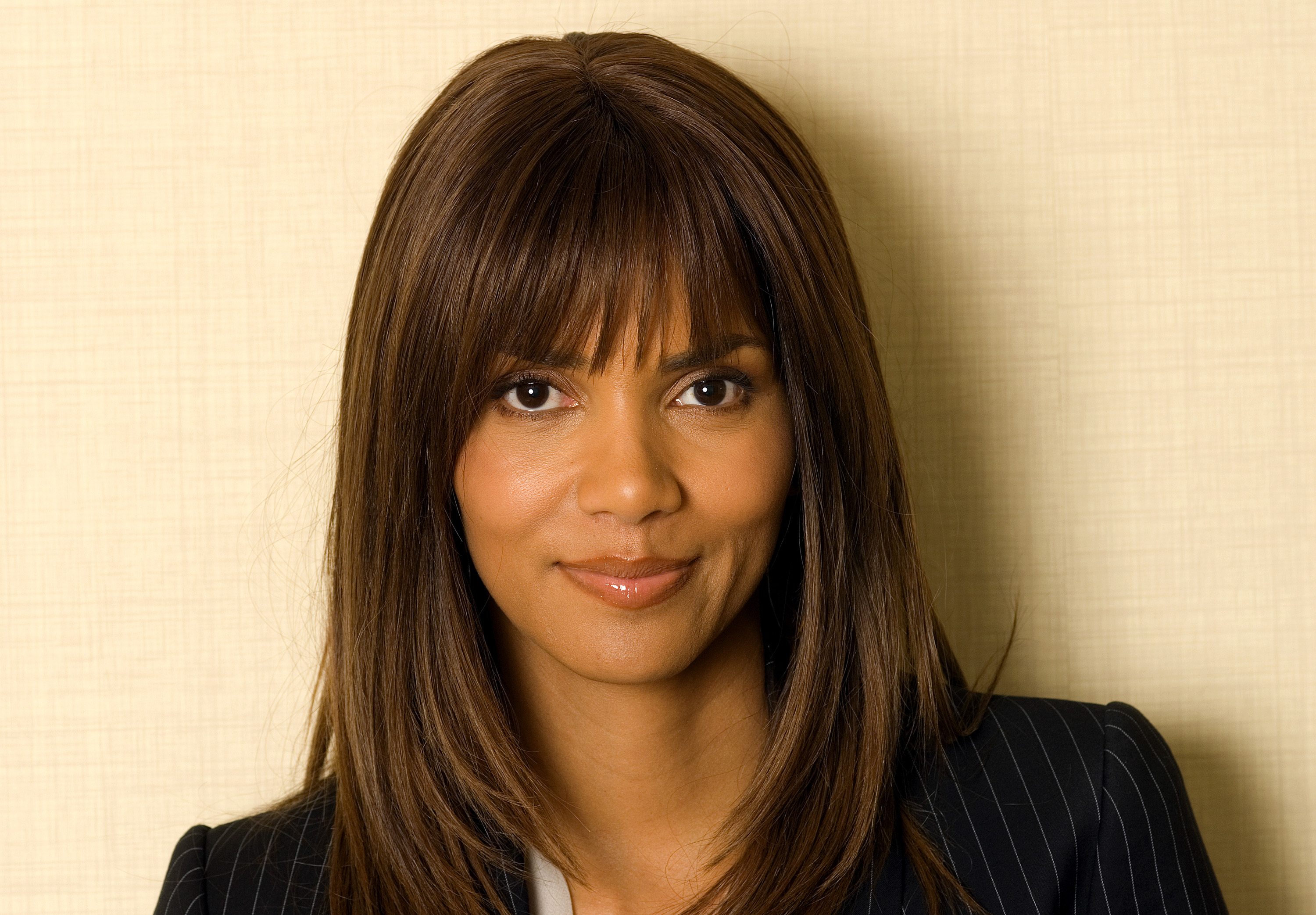 Halle Berry - Images