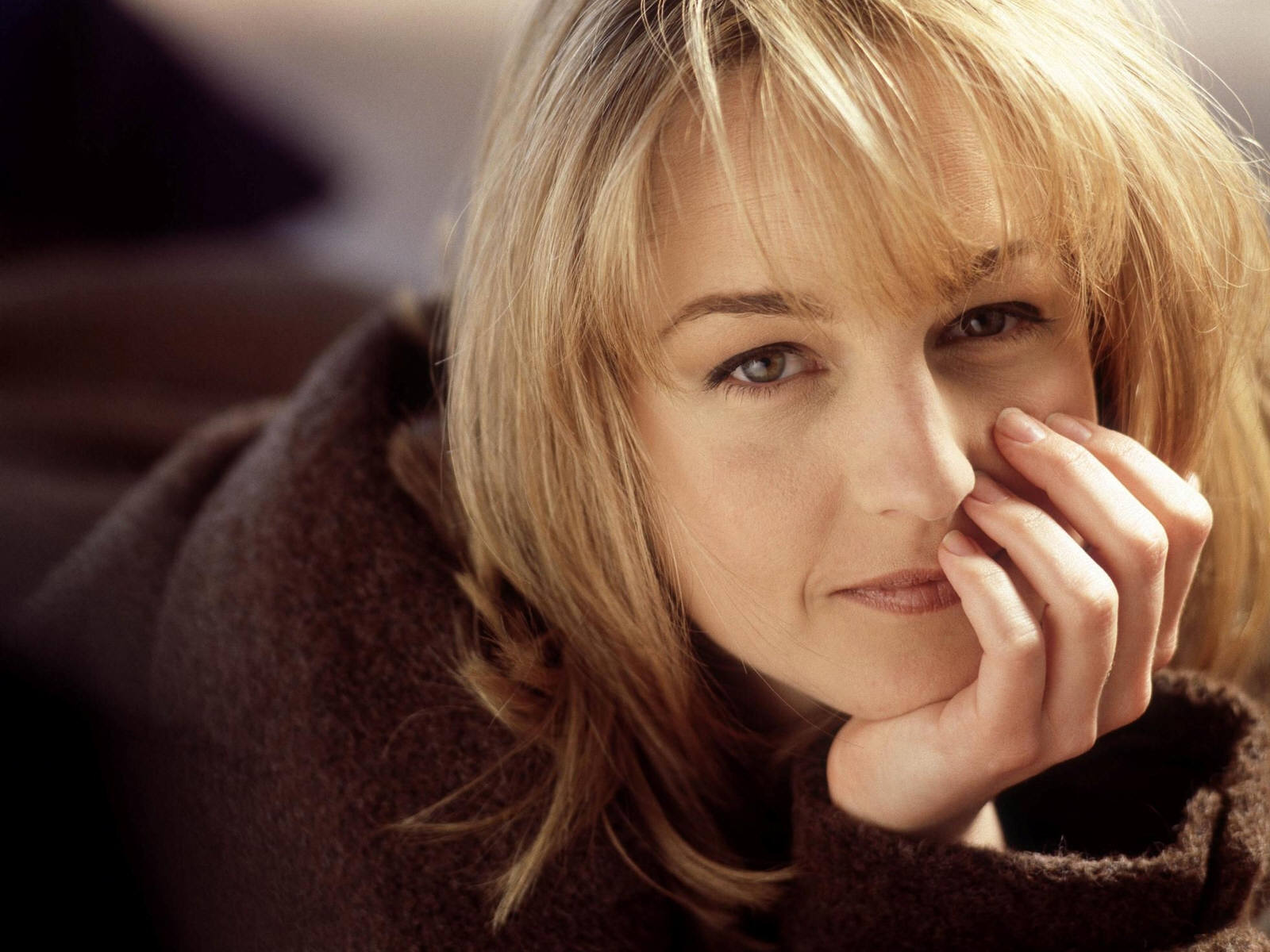 Смотреть сексуальное исцеление 1993 хелен хант 13 фотография