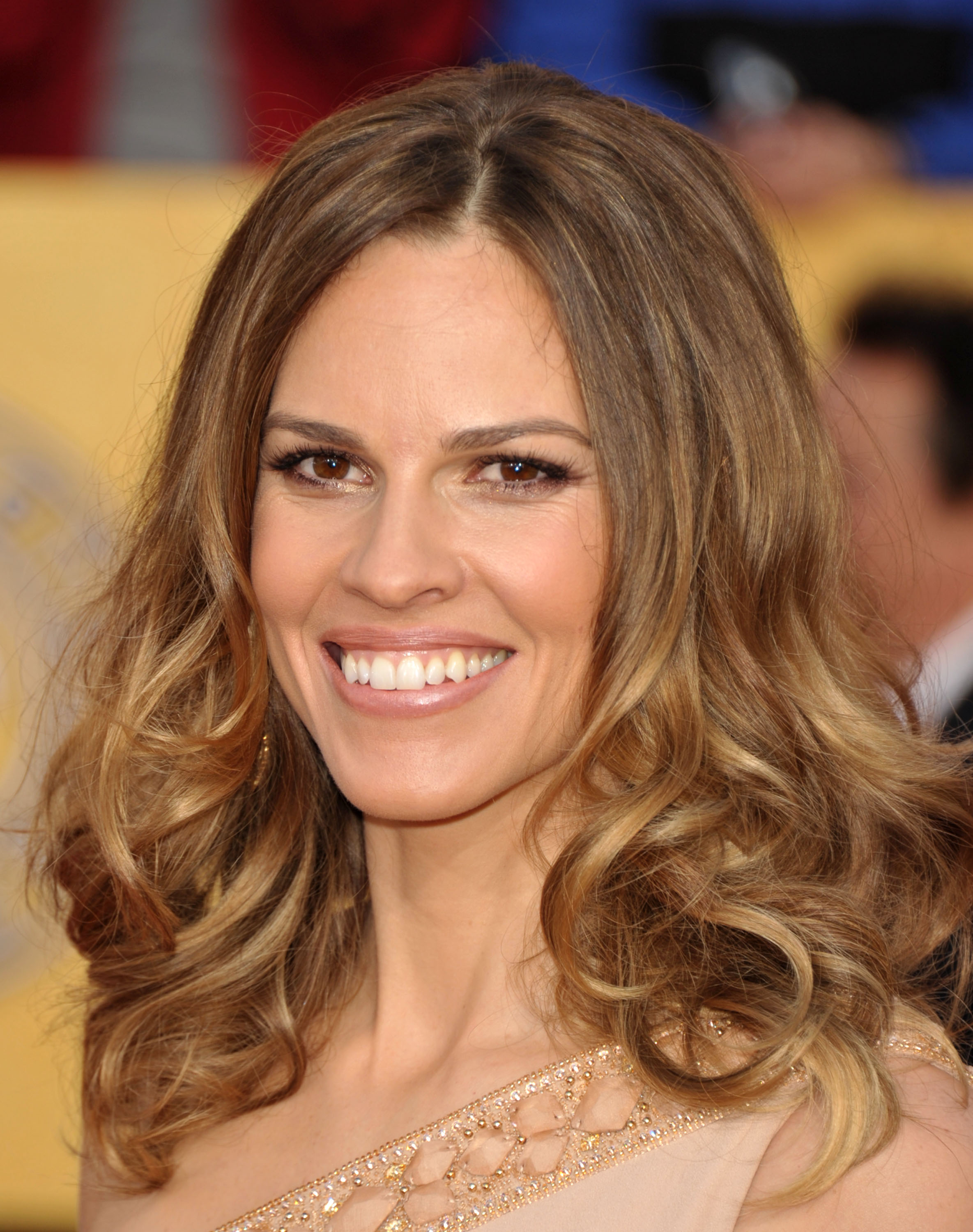 Hilary Swank Photo 254 Of 419 Pics Wallpaper Photo