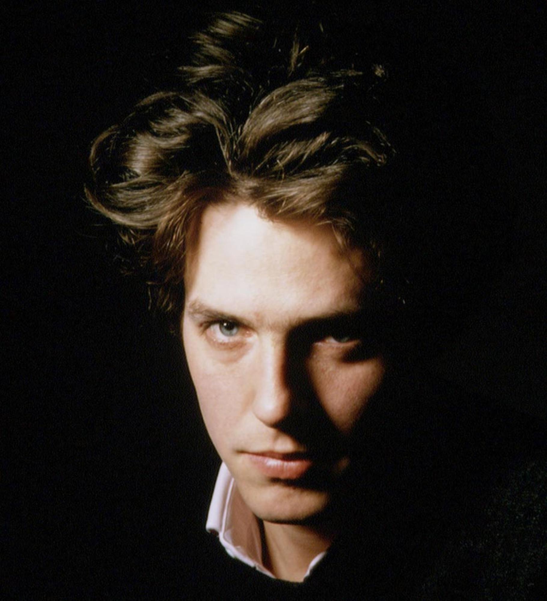 Hugh Grant photo 40 of 63 pics, wallpaper - photo #232039 ...