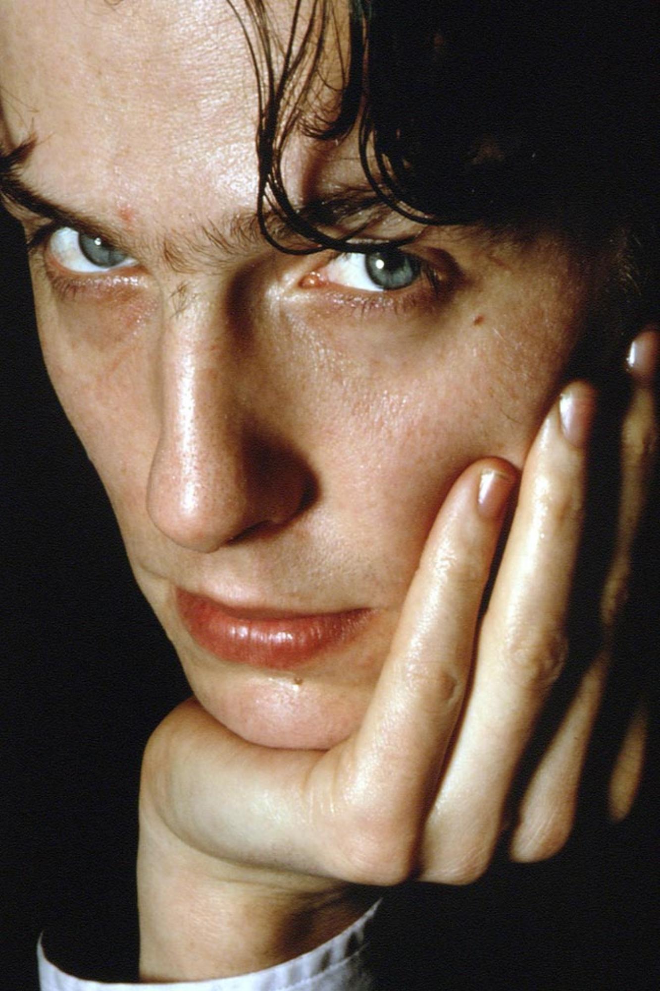 Hugh Grant photo 28 of 63 pics, wallpaper - photo #106694 ...