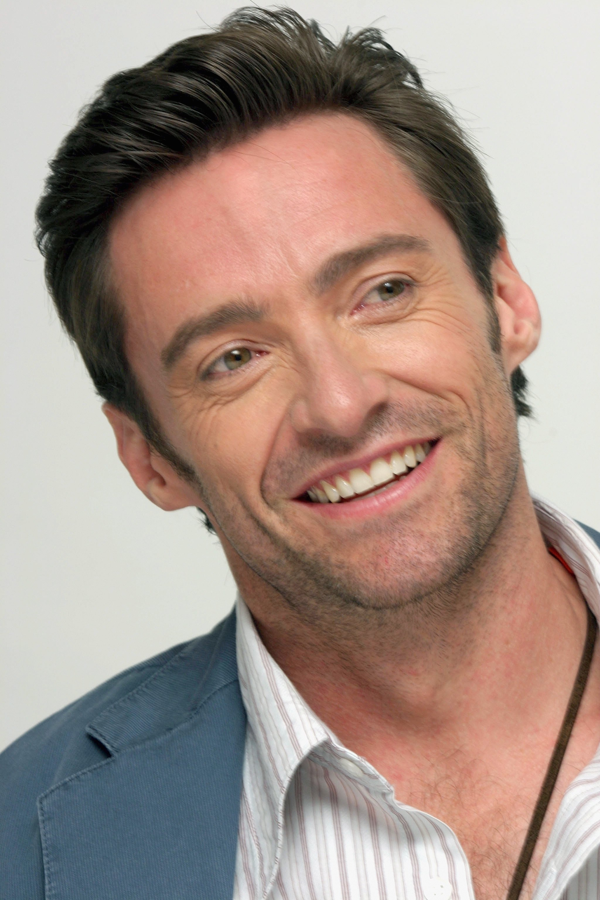 hugh jackman photo, pics, wallpaper - photo #308829